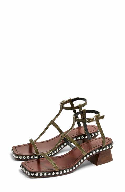 b5497b88cbd Women's Fashion Trends: Clothing, Shoes & Accessories | Nordstrom