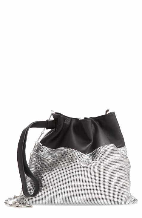b38bef4e52 Women's Designer Handbags & Wallets | Nordstrom
