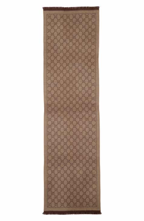 57569dfdbb4d1 Women's Gucci Scarves | Nordstrom