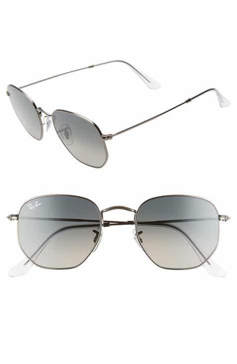 6c9d86c9d7bd Ray-Ban 51mm Aviator Sunglasses