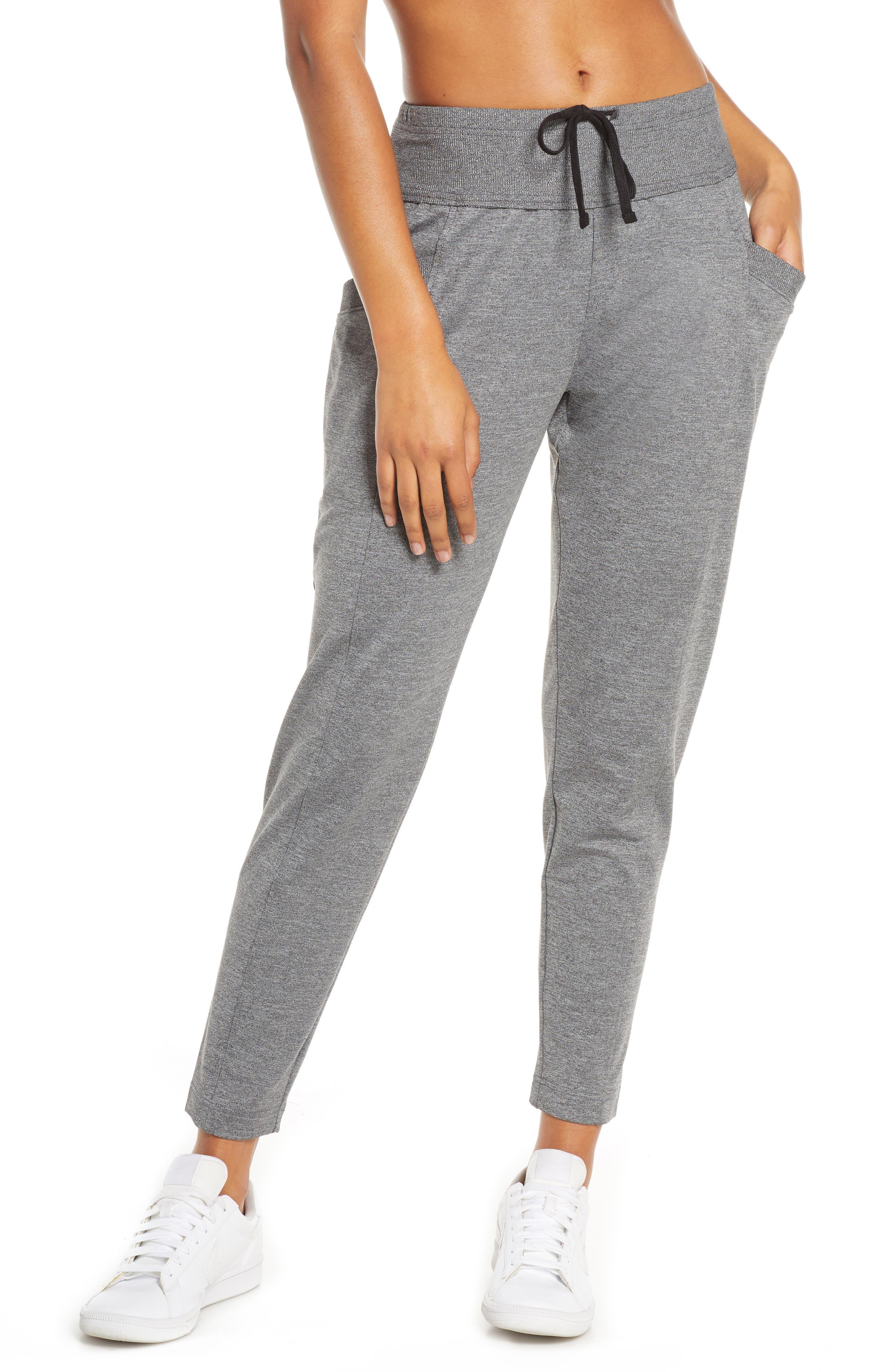 Women's Pants & Leggings   Nordstrom