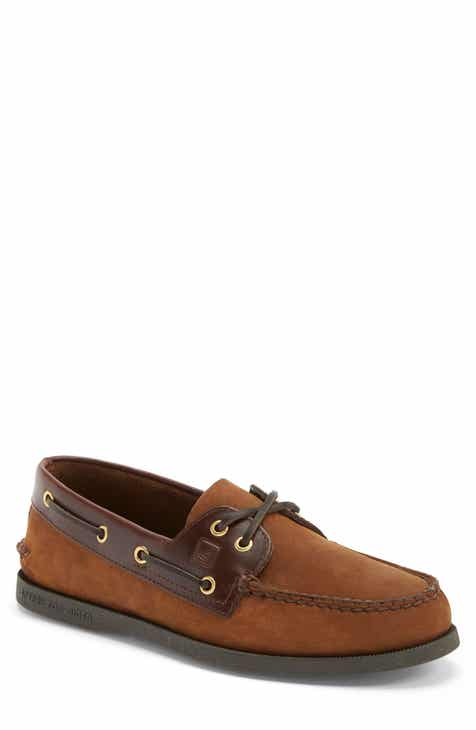 1f75688a7d Sperry  Authentic Original  Boat Shoe (Men)