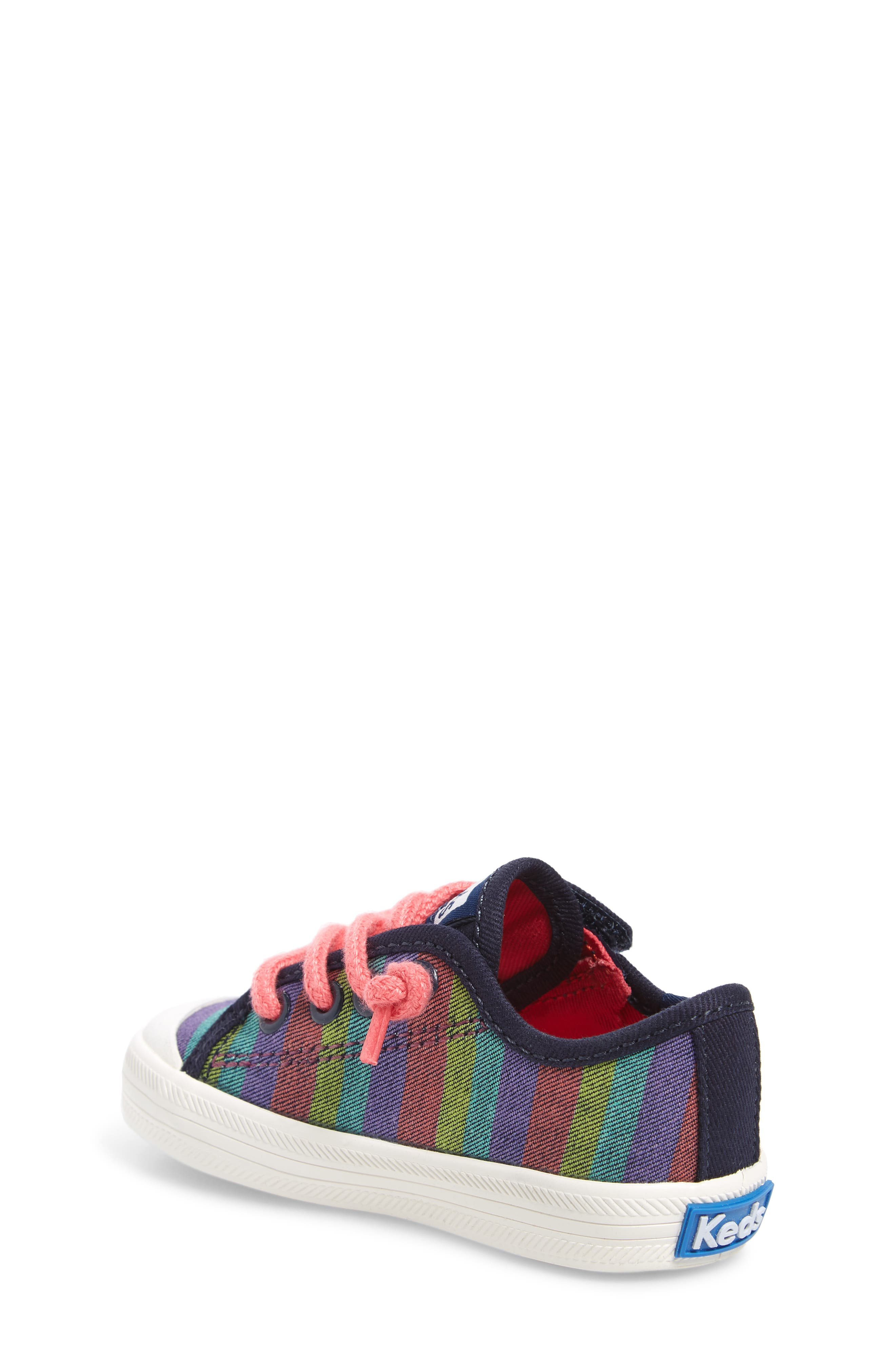 Baby Walker Toddler Keds Shoes Nordstrom