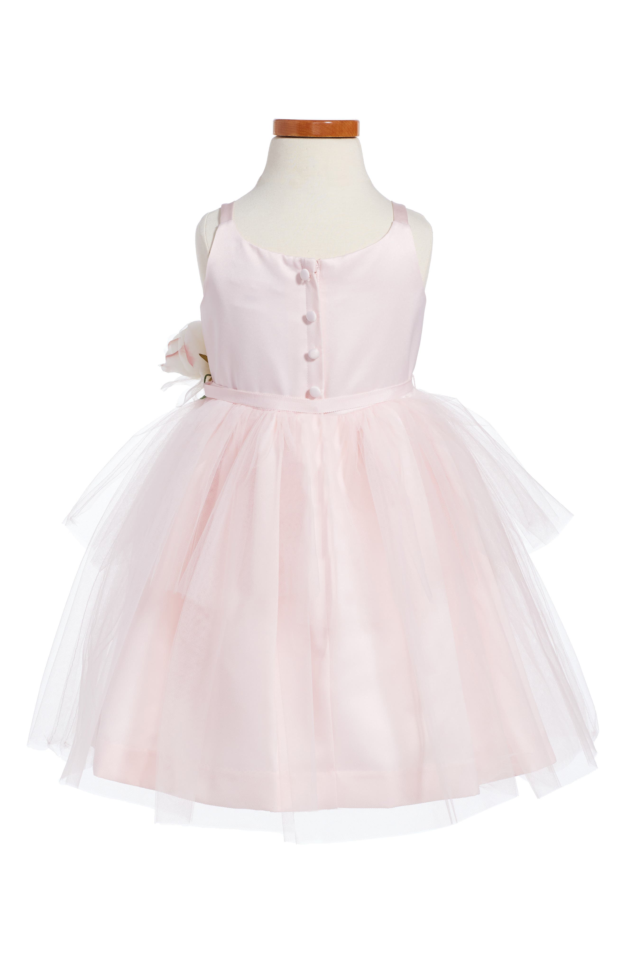 a3cf6b821d974 Baby Girl Dresses | Nordstrom