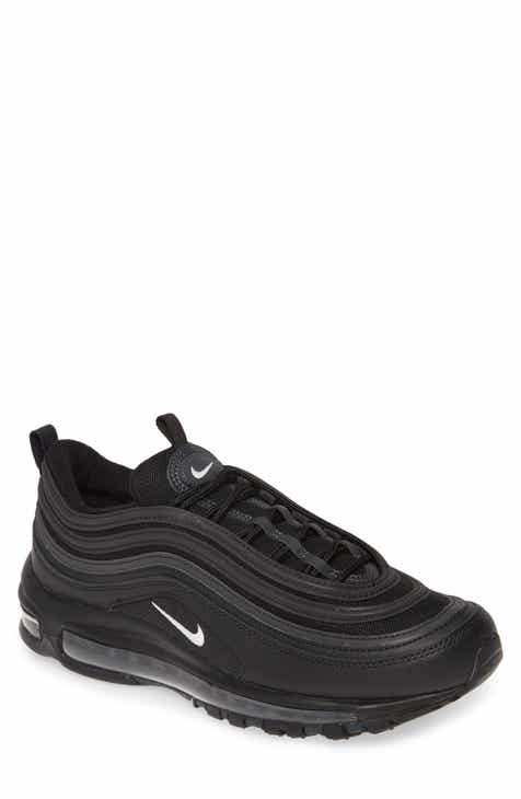 Nike Air Max 97 Sneaker (Men)