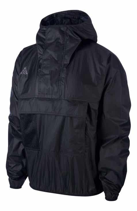 Efterstræbte Men's Nike Clothing | Nordstrom JR-99
