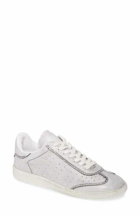 1b445c1487 Women's Designer Sneakers | Nordstrom