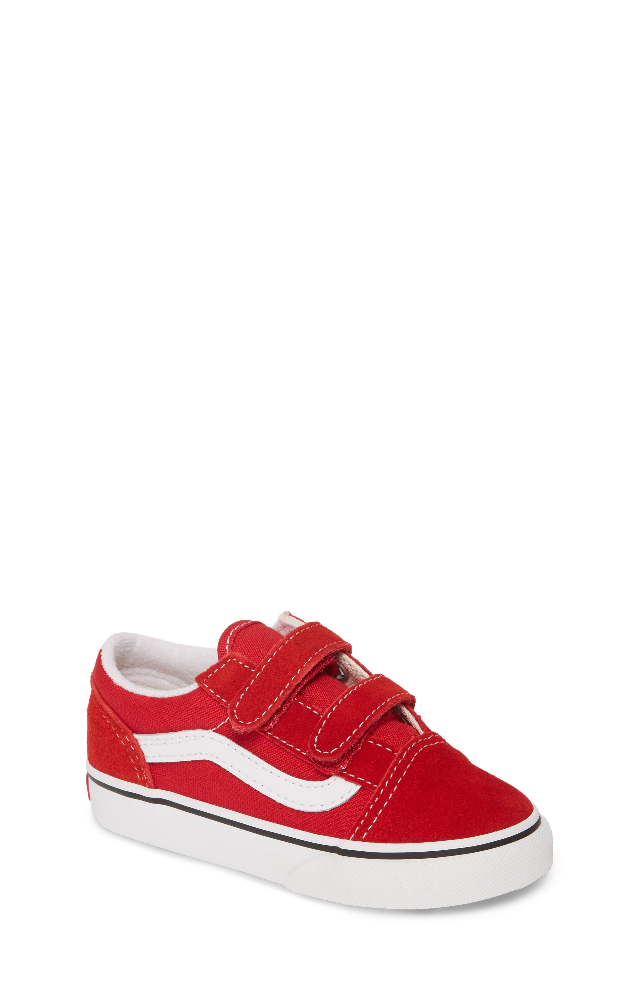 Vans Sk8 Hi MTE Color Block Skate Shoe Little Kid Big Kid Black Multi