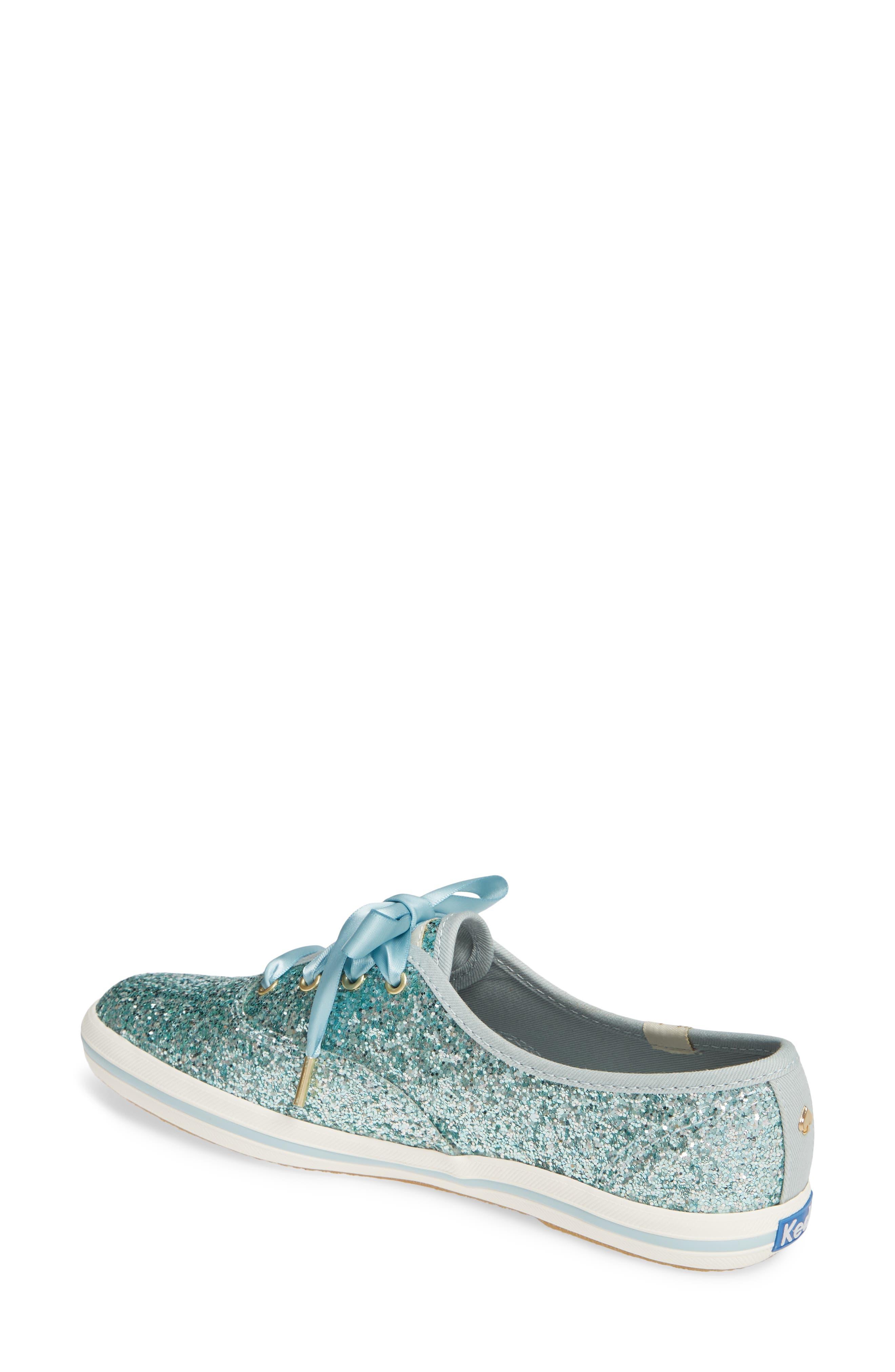 098dfa4de5e01 glitter shoes   Nordstrom