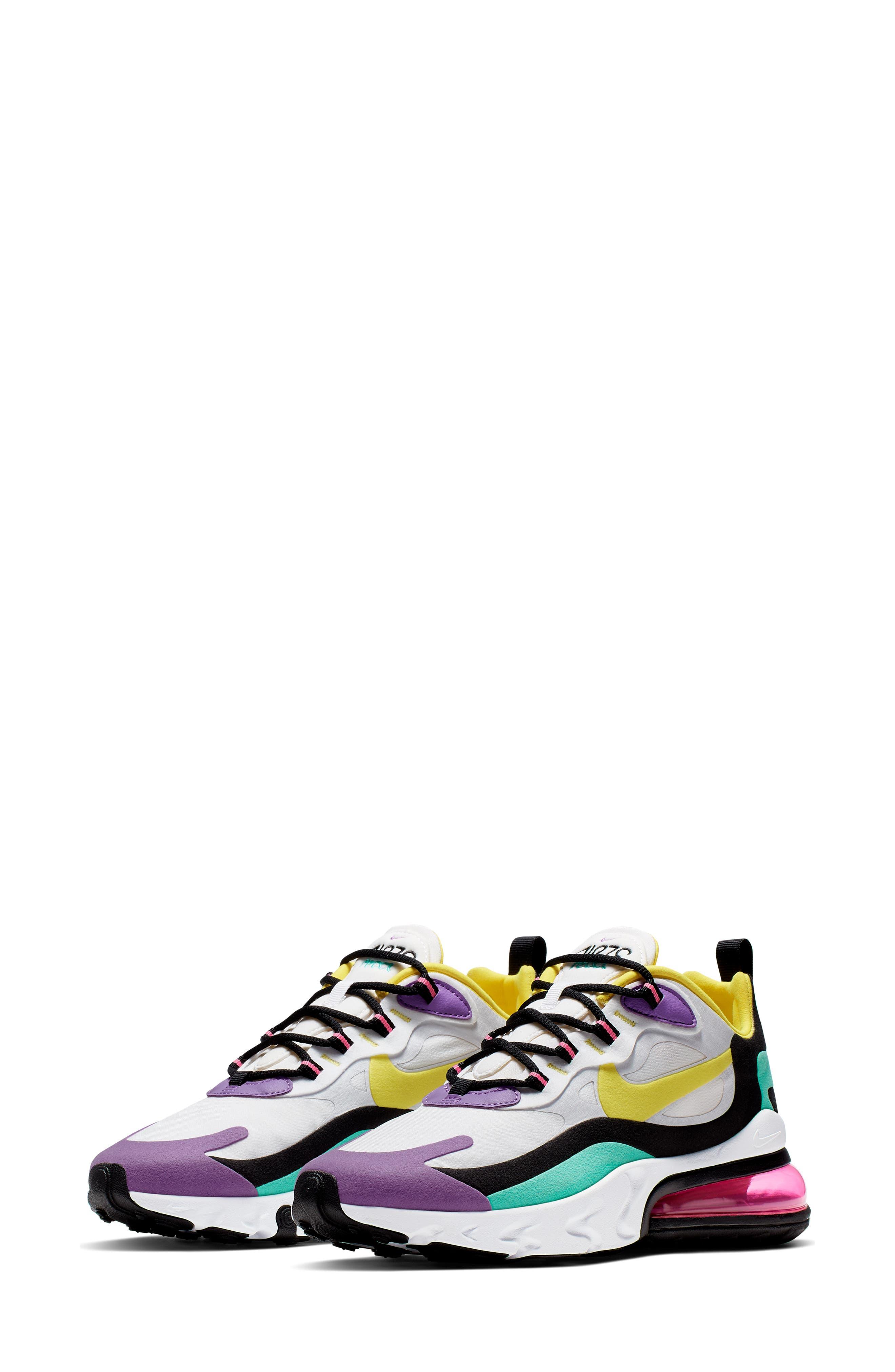 Cheap Nike Air Max 1 Essential Nike New Arrival Shoes mens womens Sneaker WhiteBlackWhite for sale black friday 2018 2017
