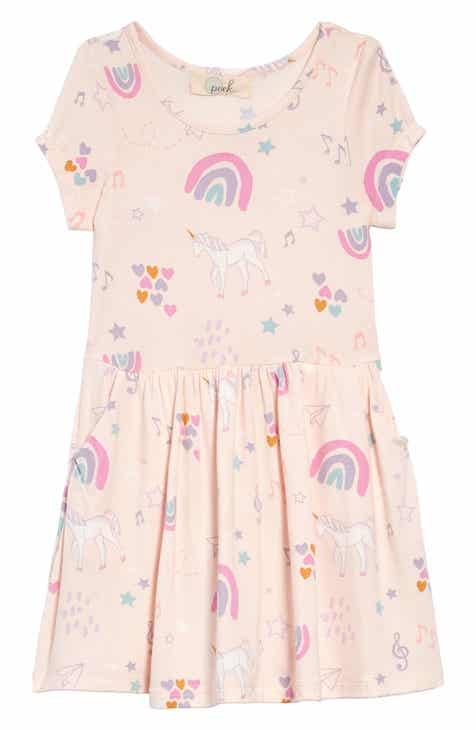 9011360d15 Girls' Clothing and Accessories | Nordstrom