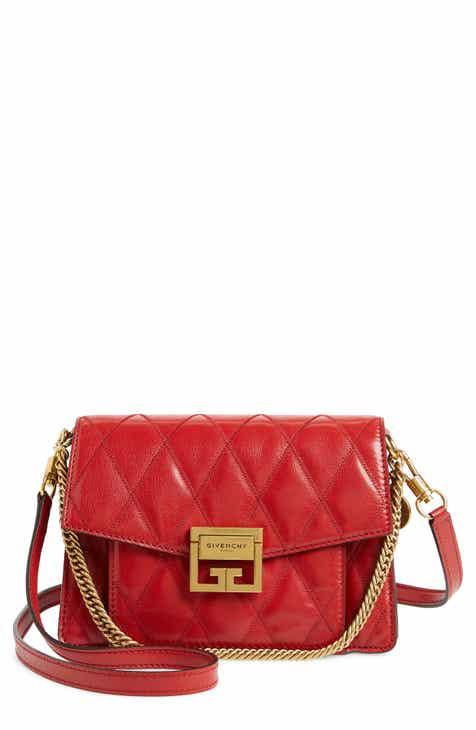 eff37df98e3b Crossbody Bags | Nordstrom