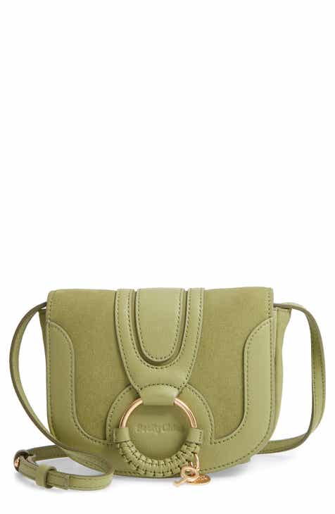 e65346b8 Women's See by Chloé Handbags | Nordstrom