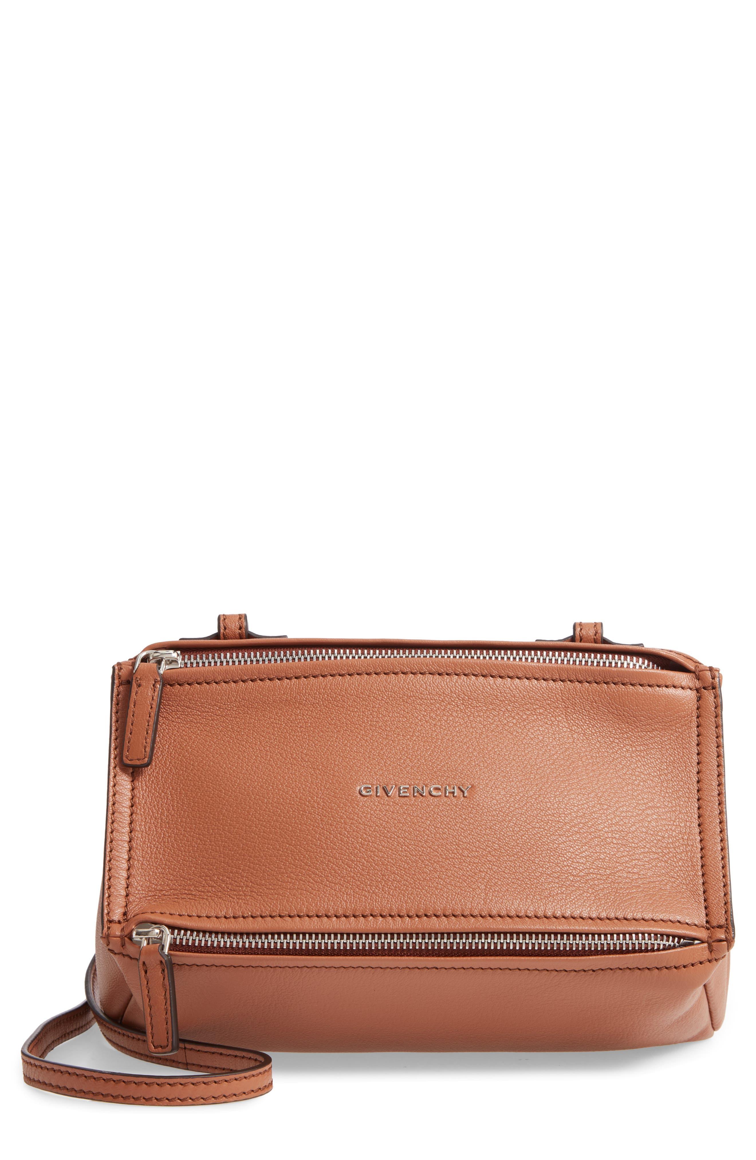 ef9a9f66 Shoulder Bags | Nordstrom