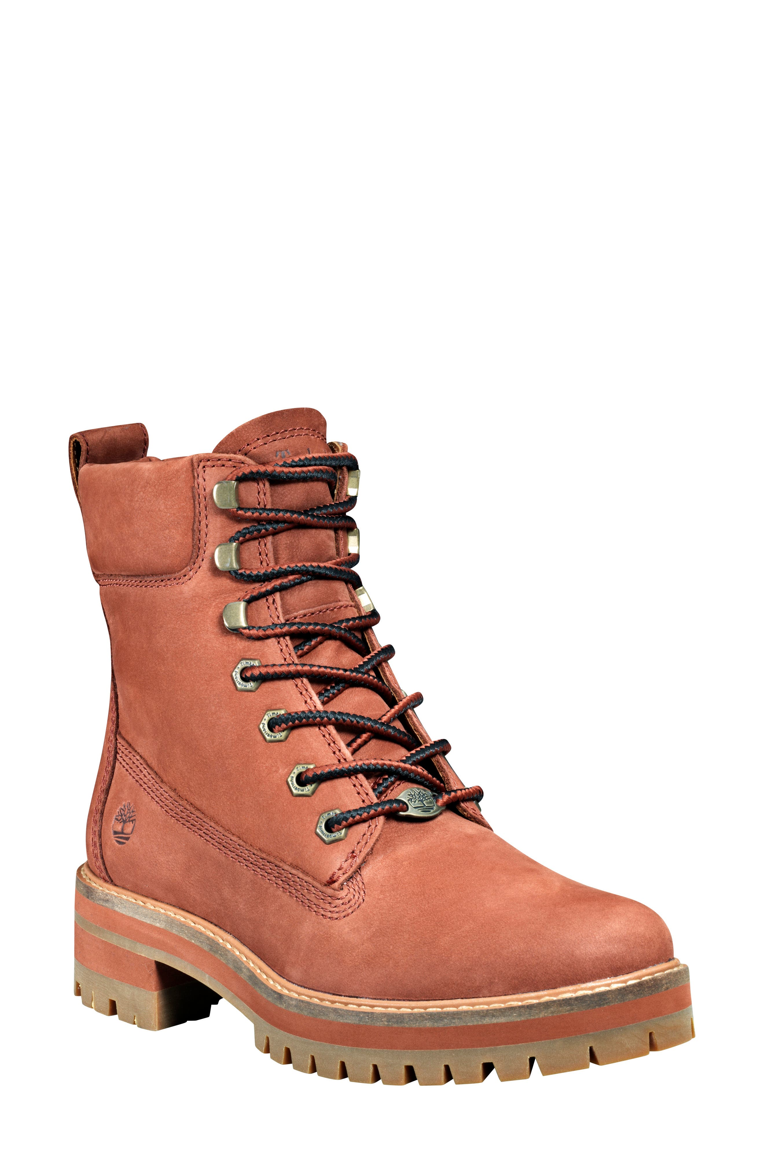 Women's Hiking Boots | Nordstrom