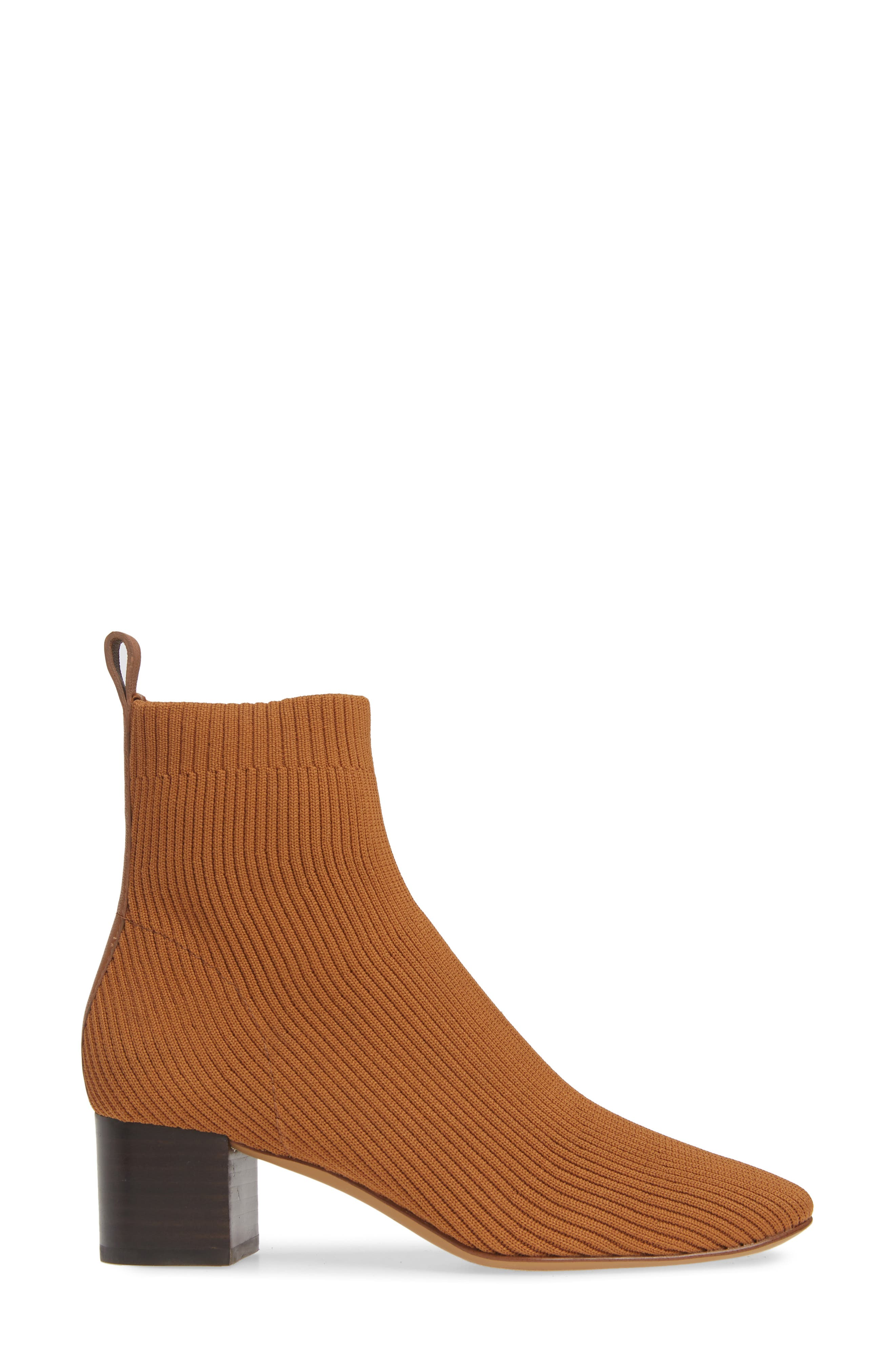 Women's Everlane Shoes | Nordstrom