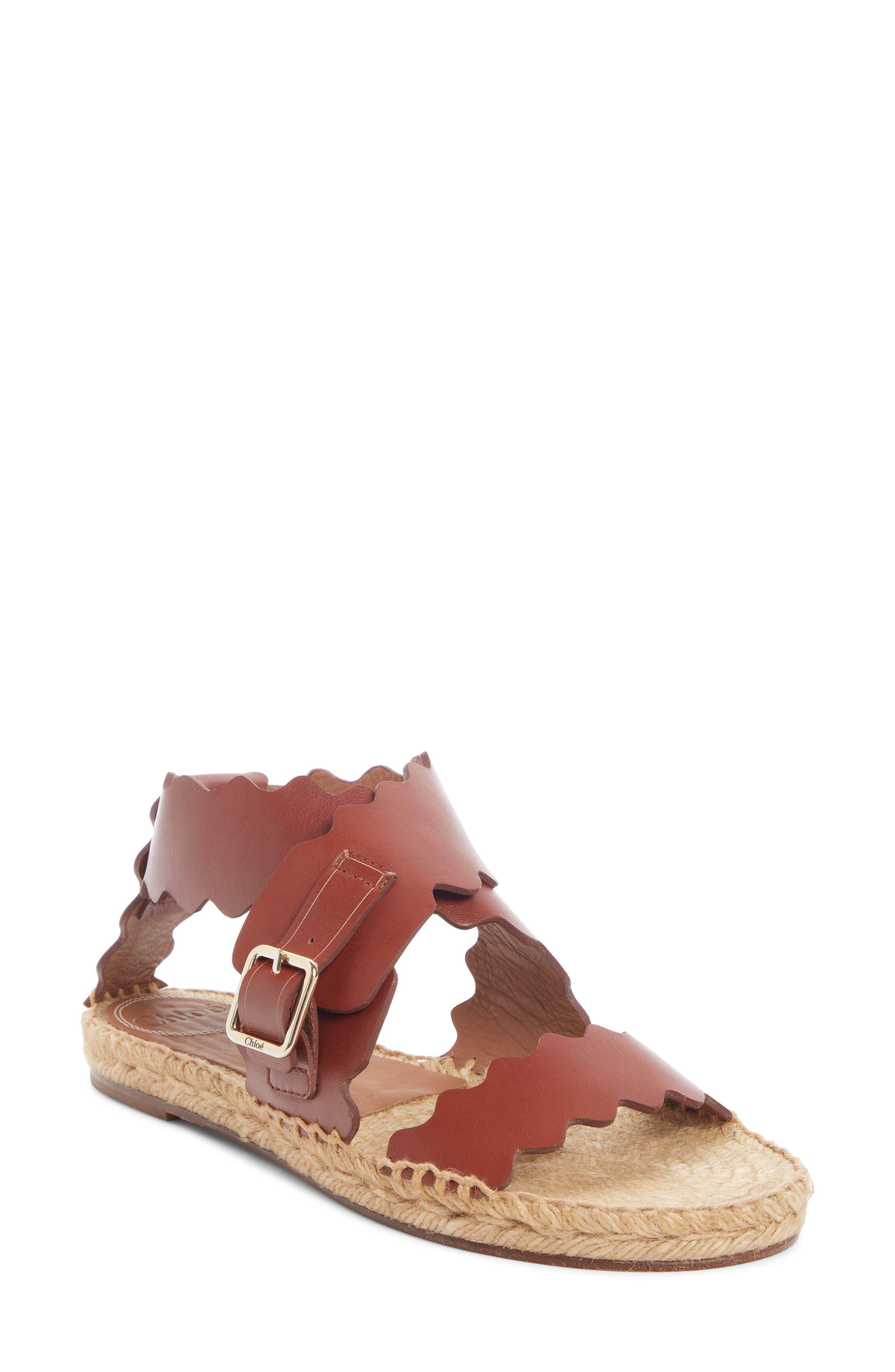 Women's Sandals Sale Designer Collections