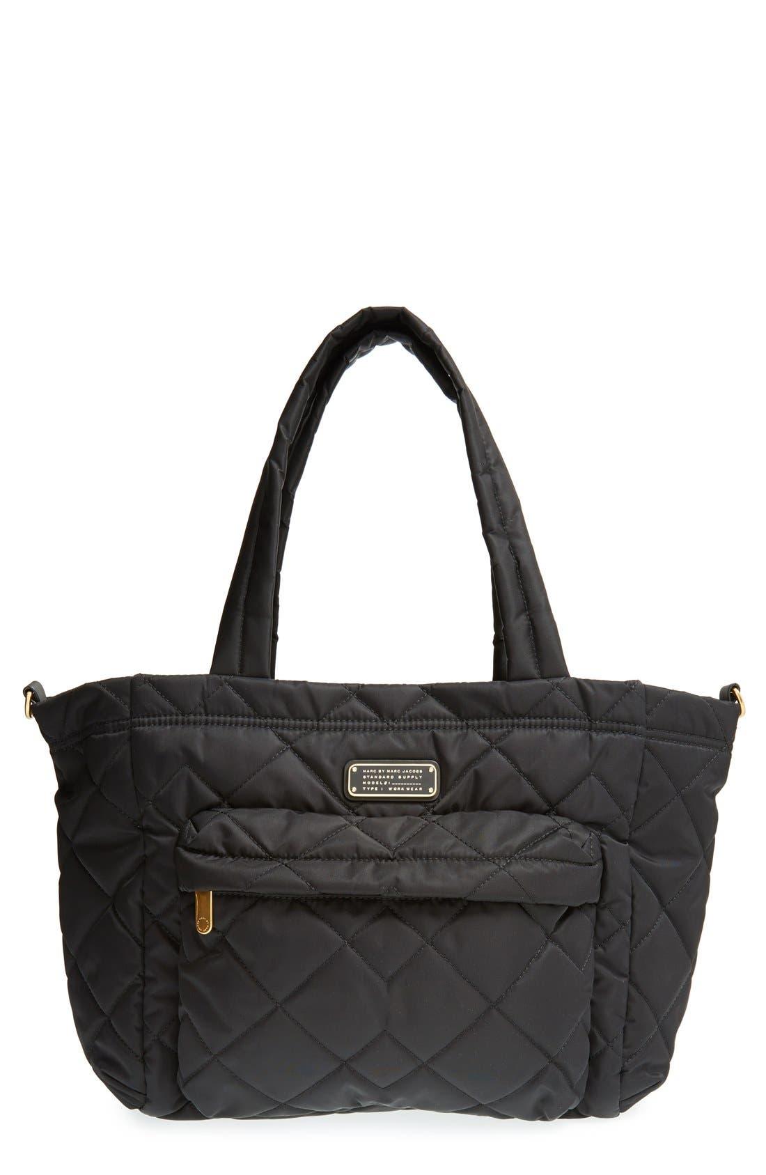 Baby Bag Marc Jacobs Www Pixshark Com Images Galleries