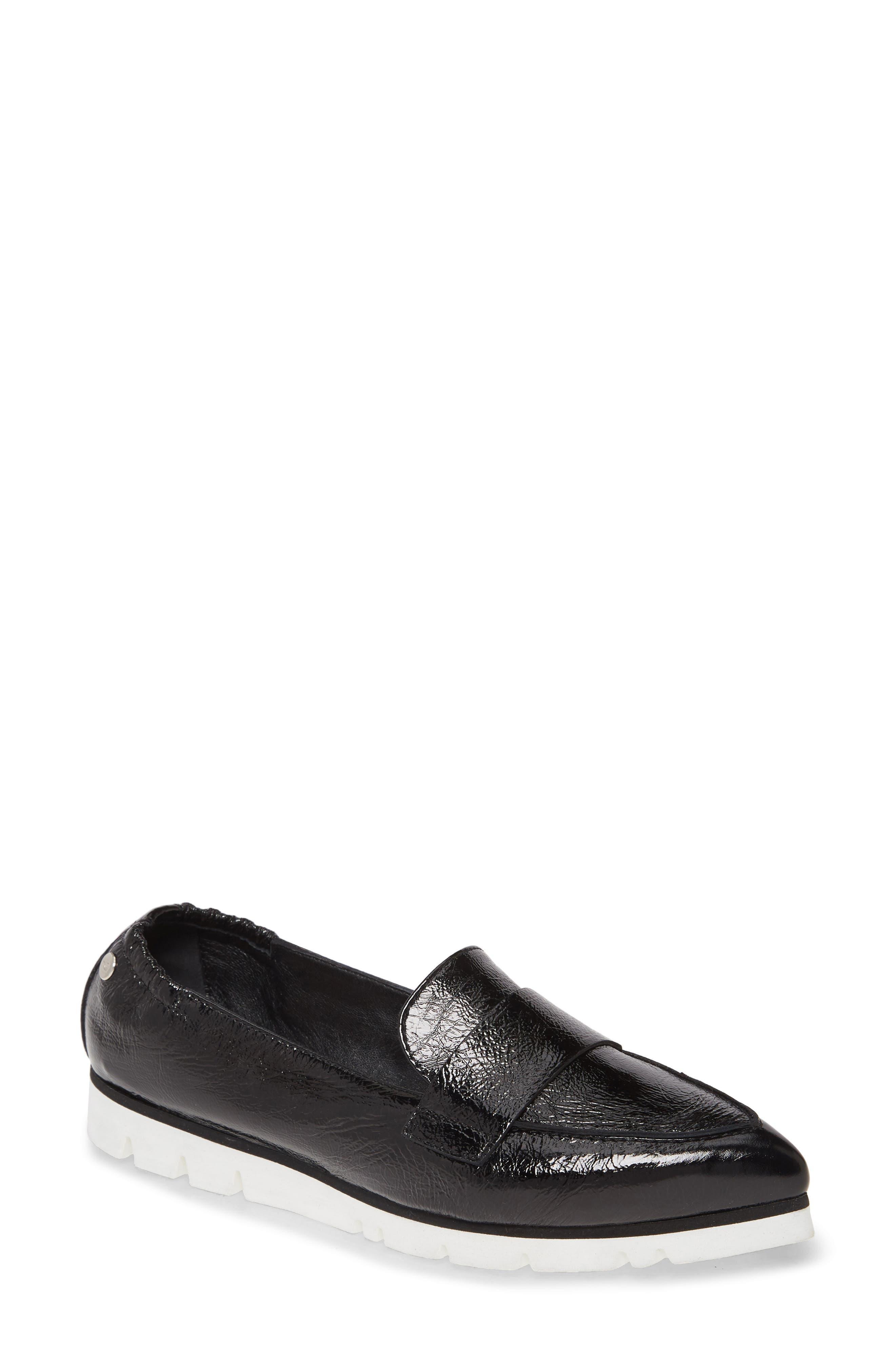 Women's AGL Shoes Sale \u0026 Clearance