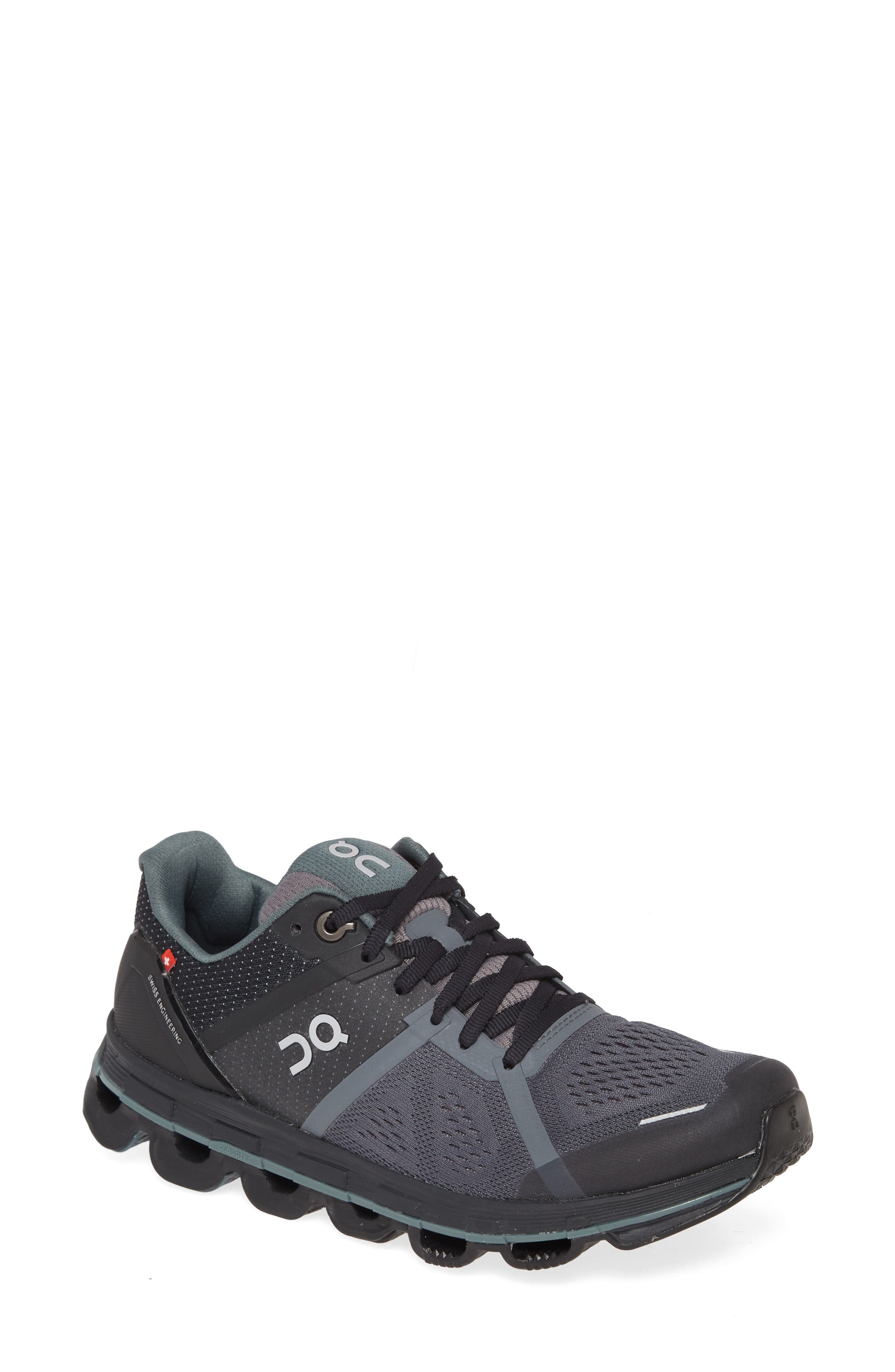 oc athletic shoes