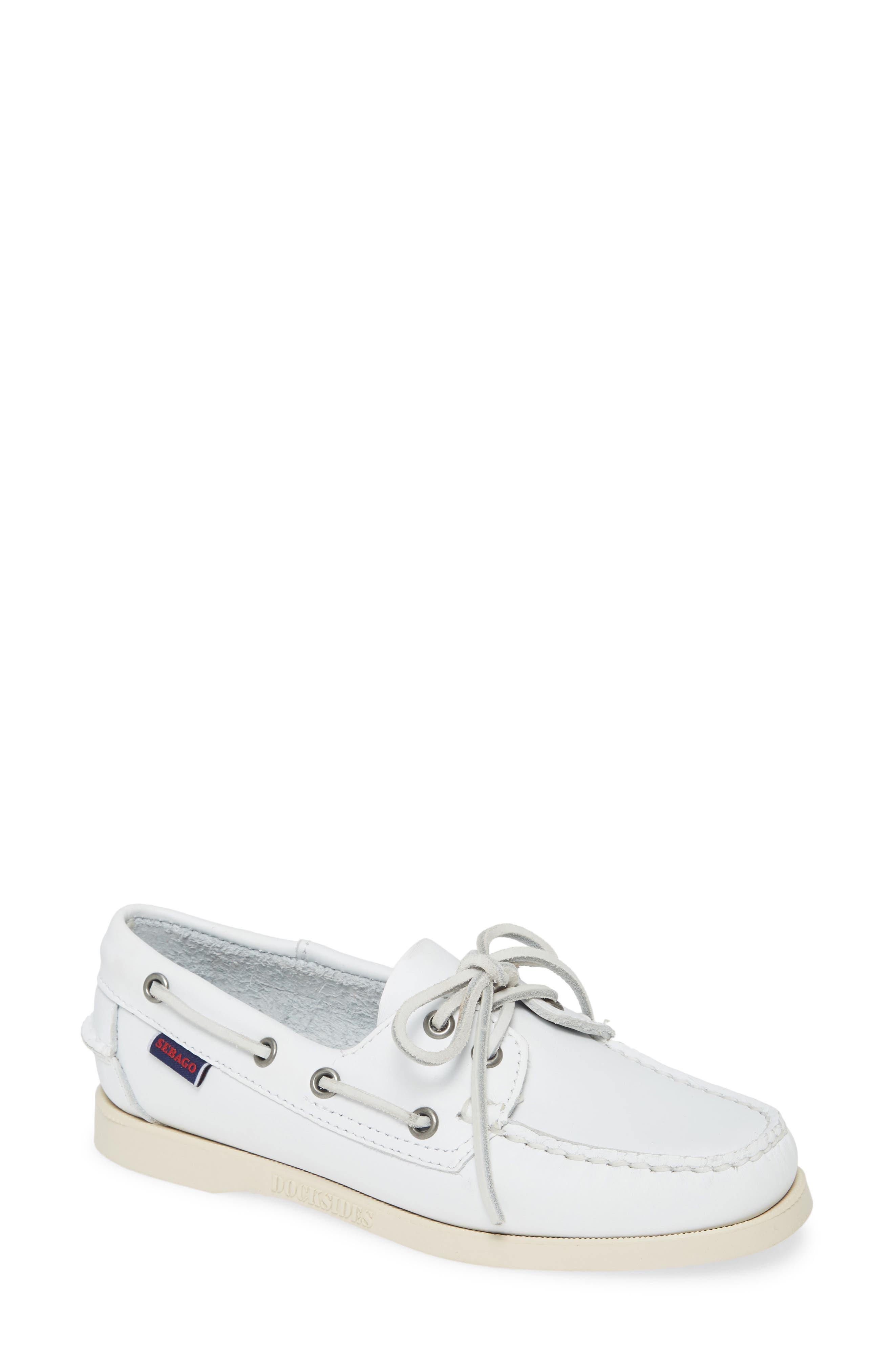 Women's Sebago Shoes Sale   Nordstrom