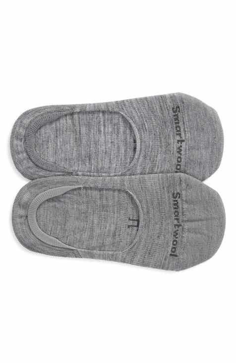 Smartwool 2-Pack No-Show Socks