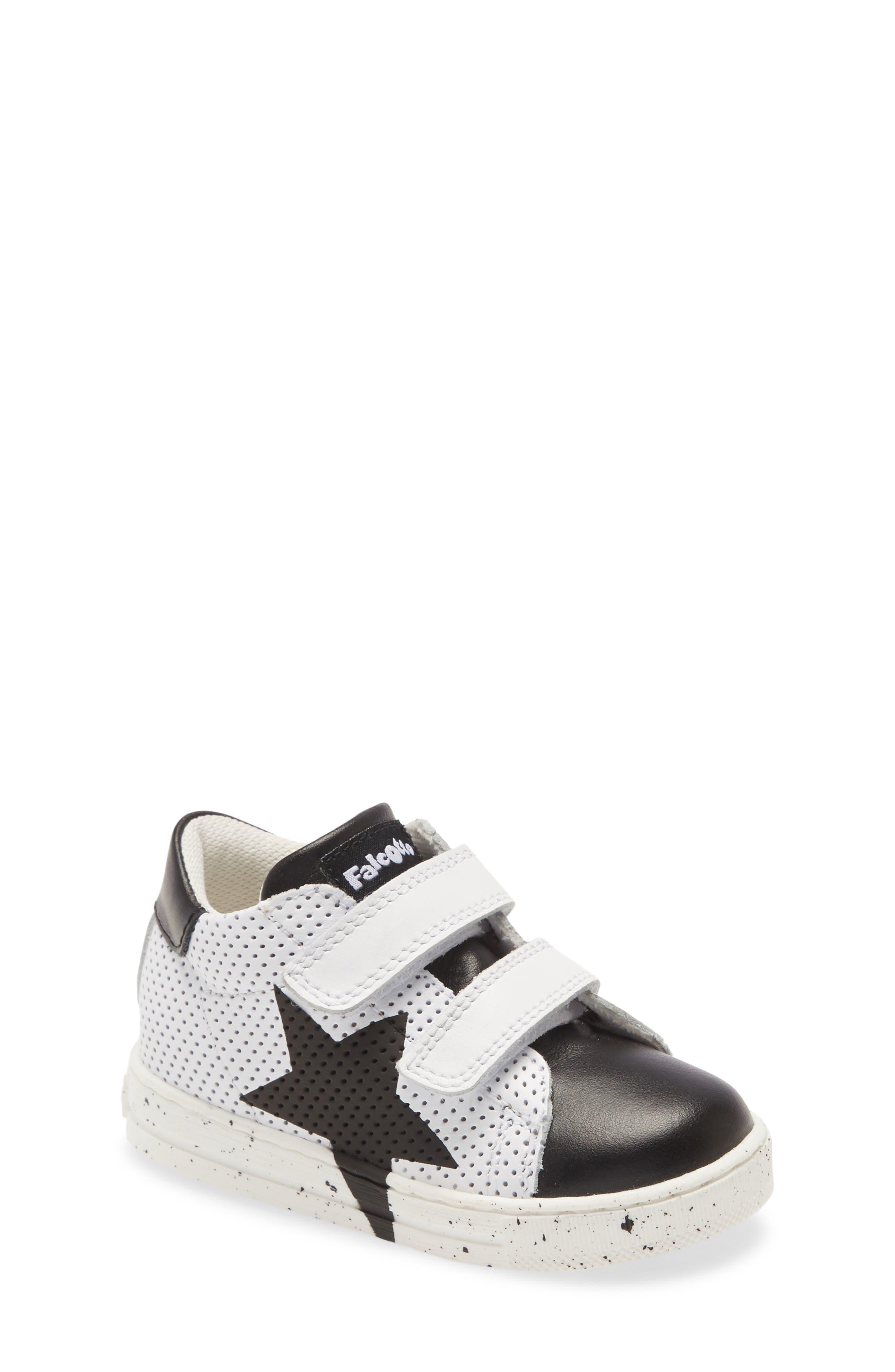 Unisex Kids' \u0026 Baby Naturino Shoes
