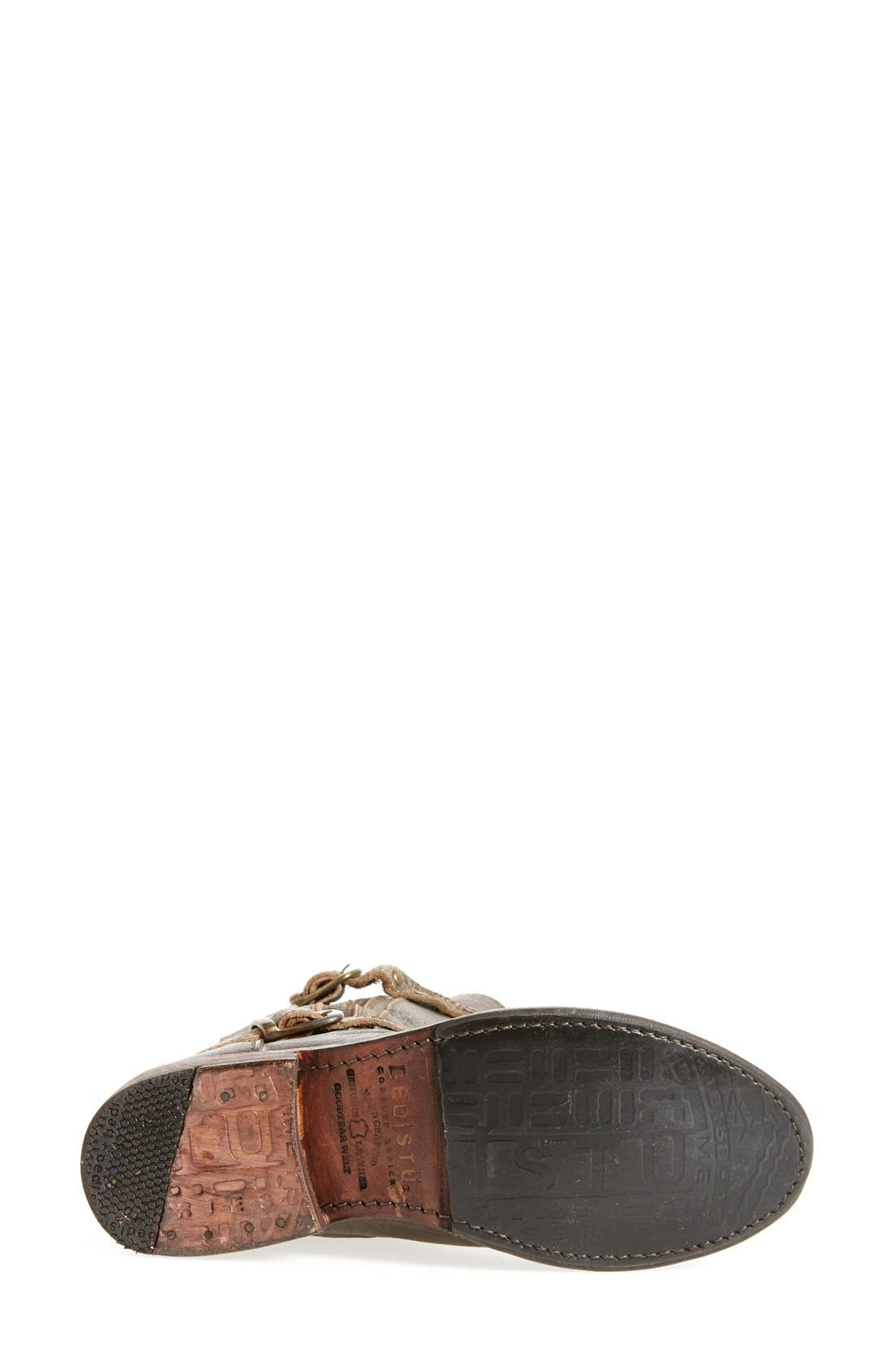 Alternate Image 4  - Bed Stu 'Gogo' Boot