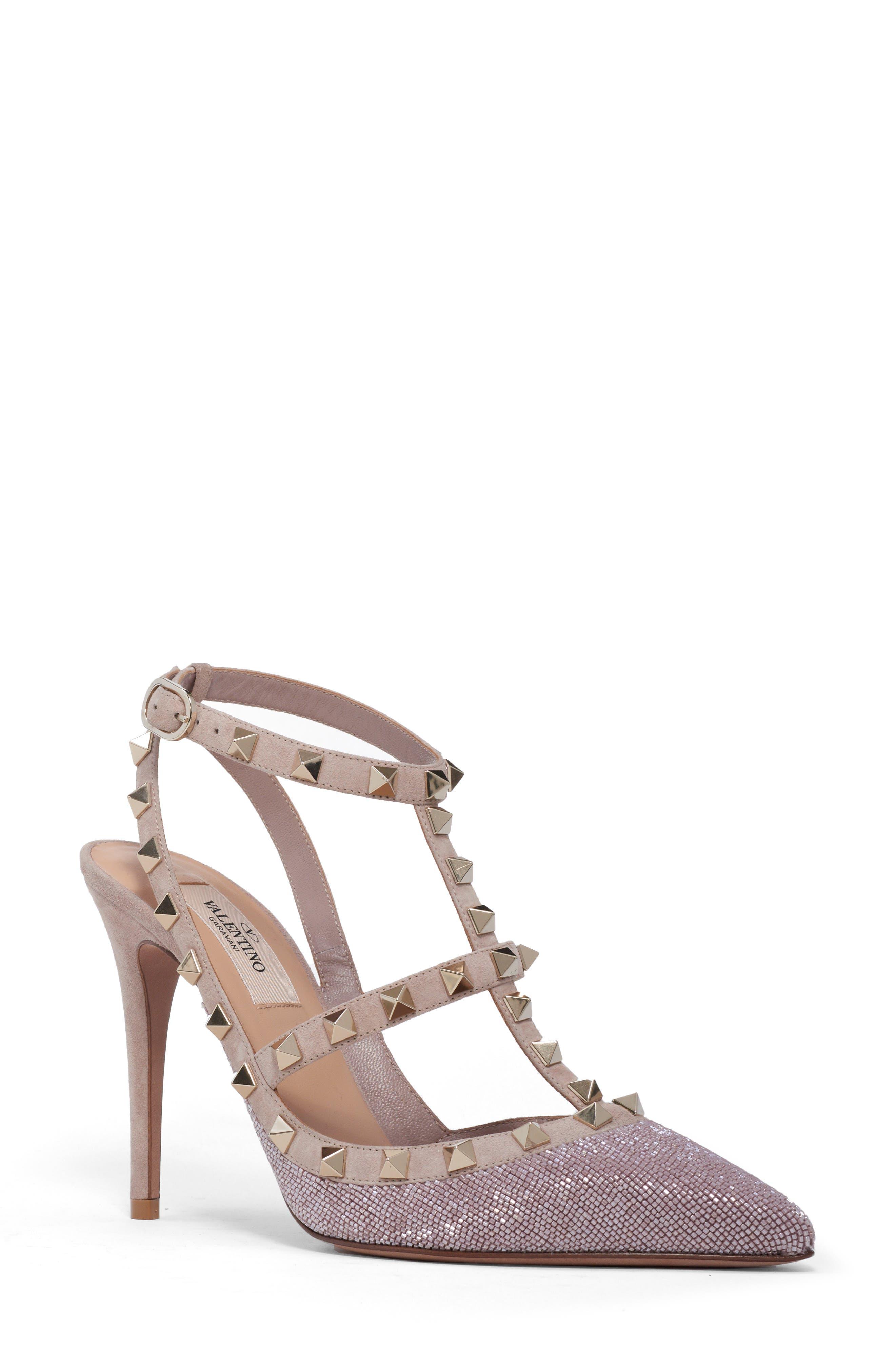 Women's Valentino Garavani Heels