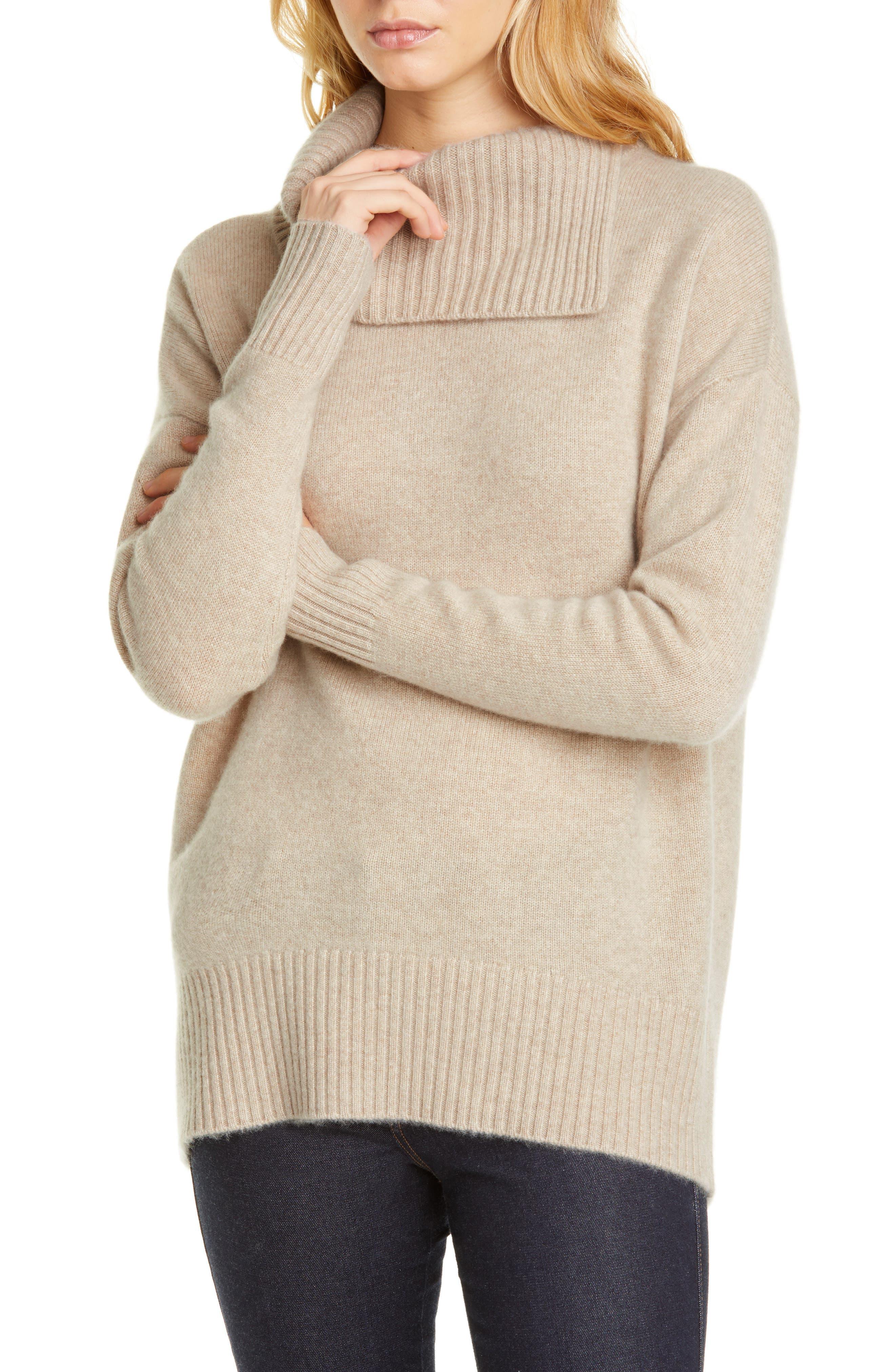 Women's Nordstrom Signature Sweaters   Nordstrom