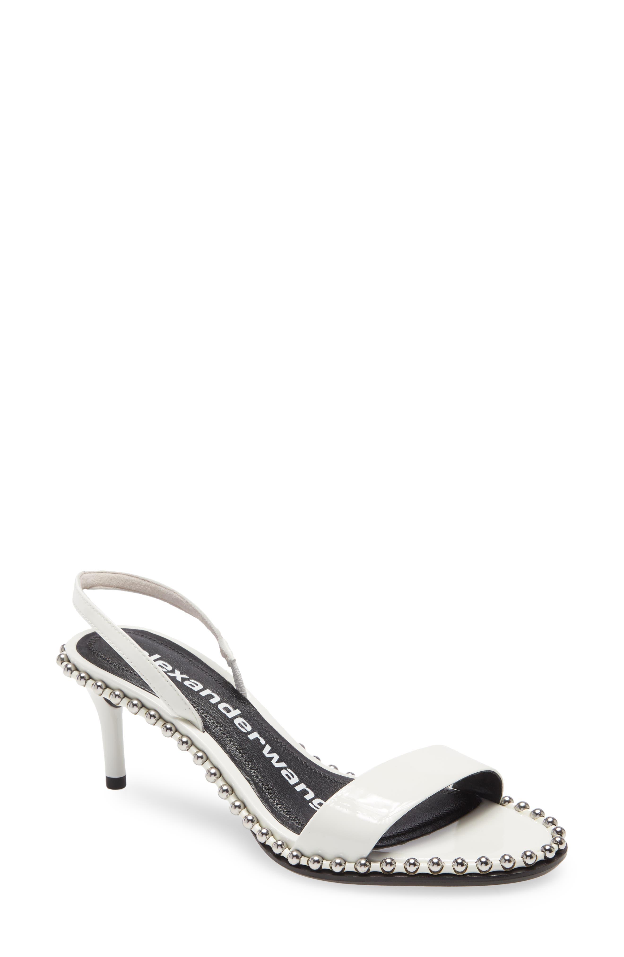Women's Alexander Wang Shoes   Nordstrom