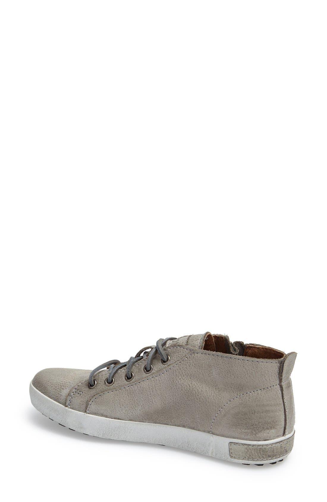Alternate Image 2  - Blackstone 'JL17' Sneaker (Women)