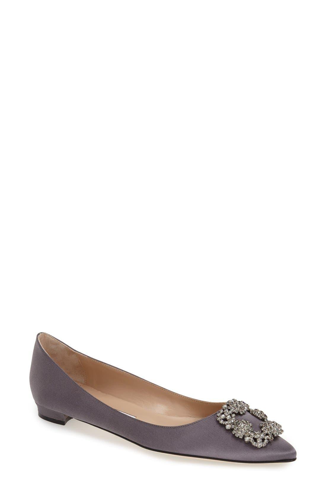 991873a67351 Women s Flats Wedding Shoes