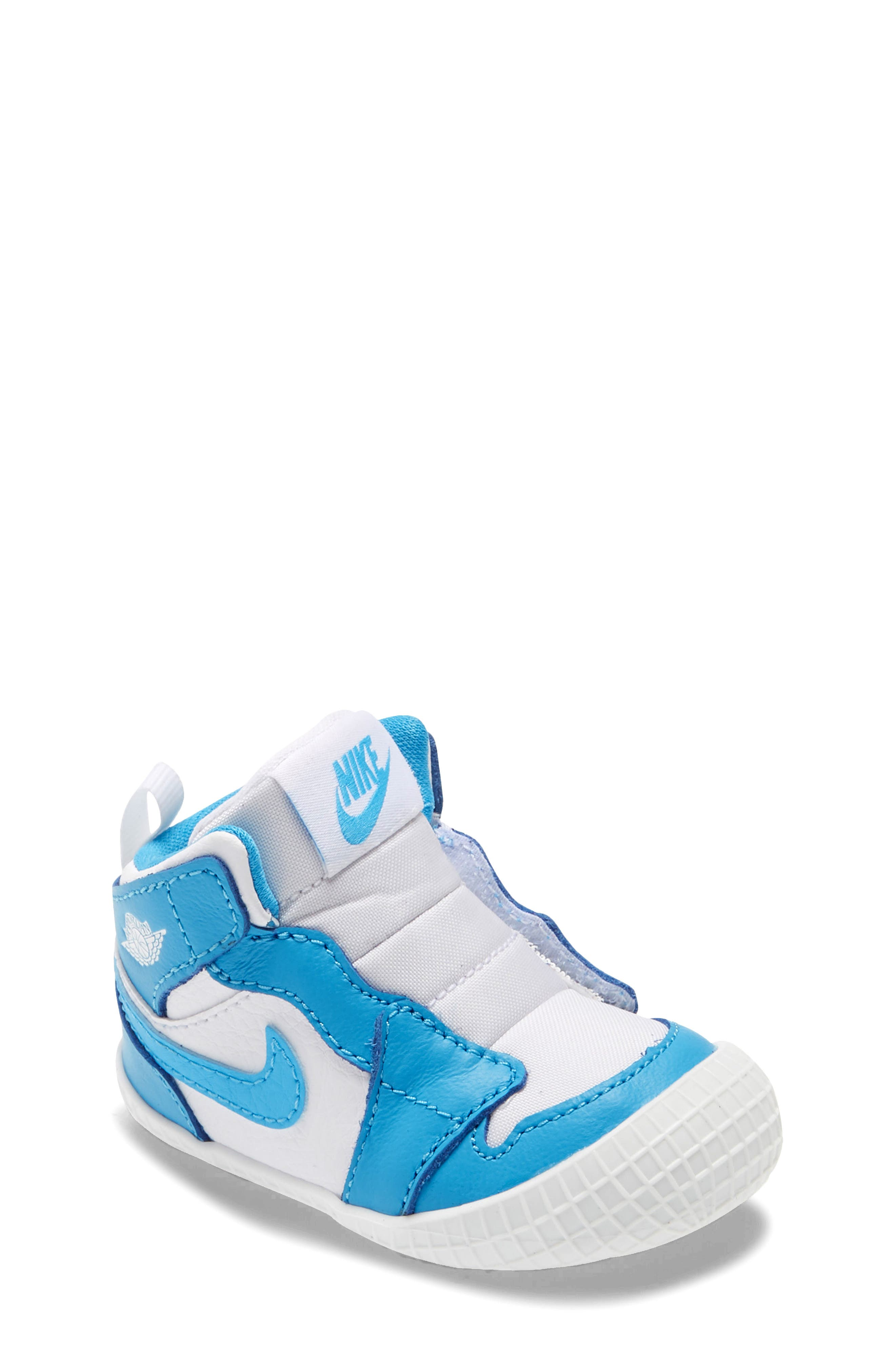 jordans for babies size 4