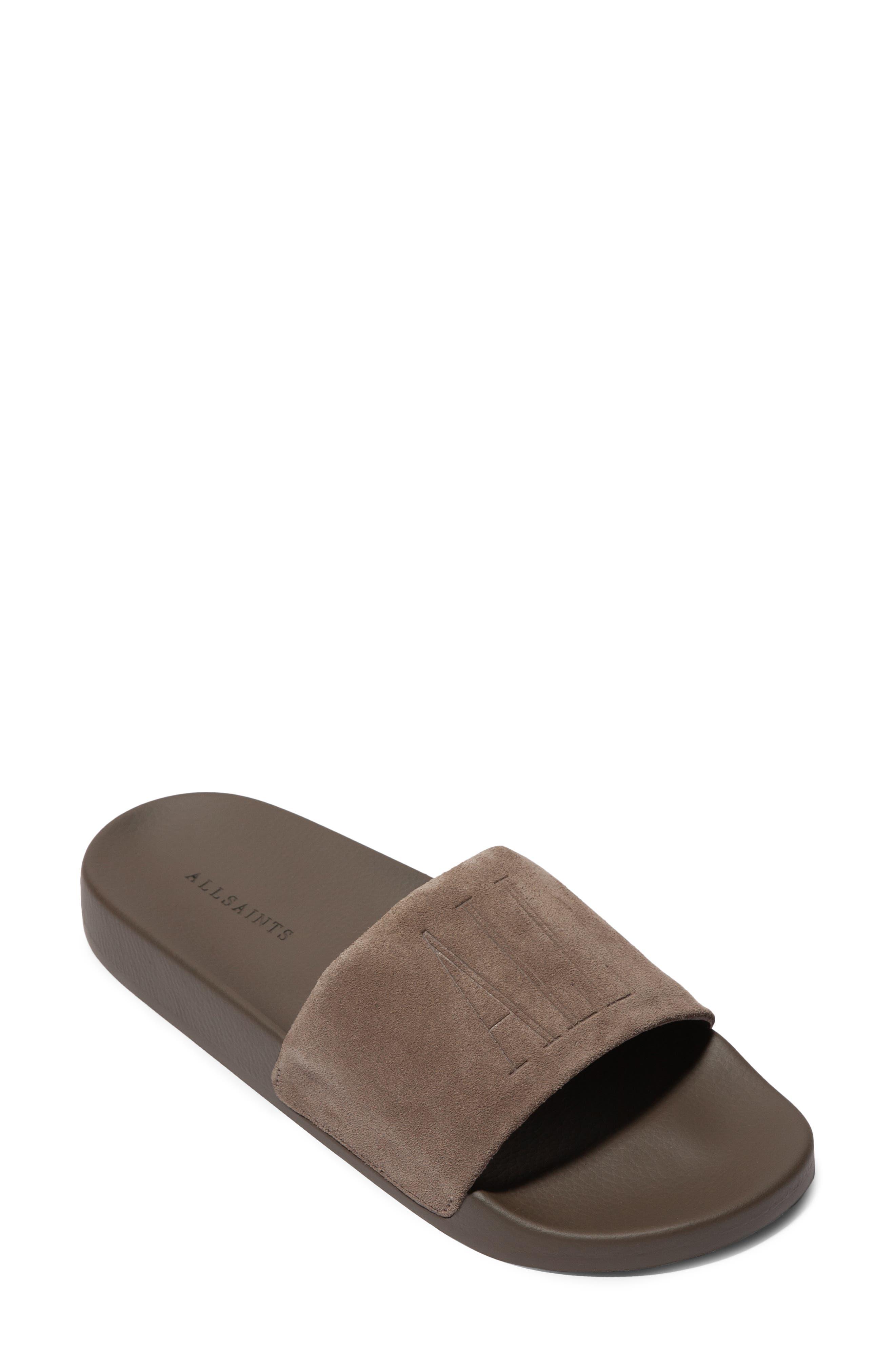 Sandals, Slides \u0026 Flip-Flops   Nordstrom