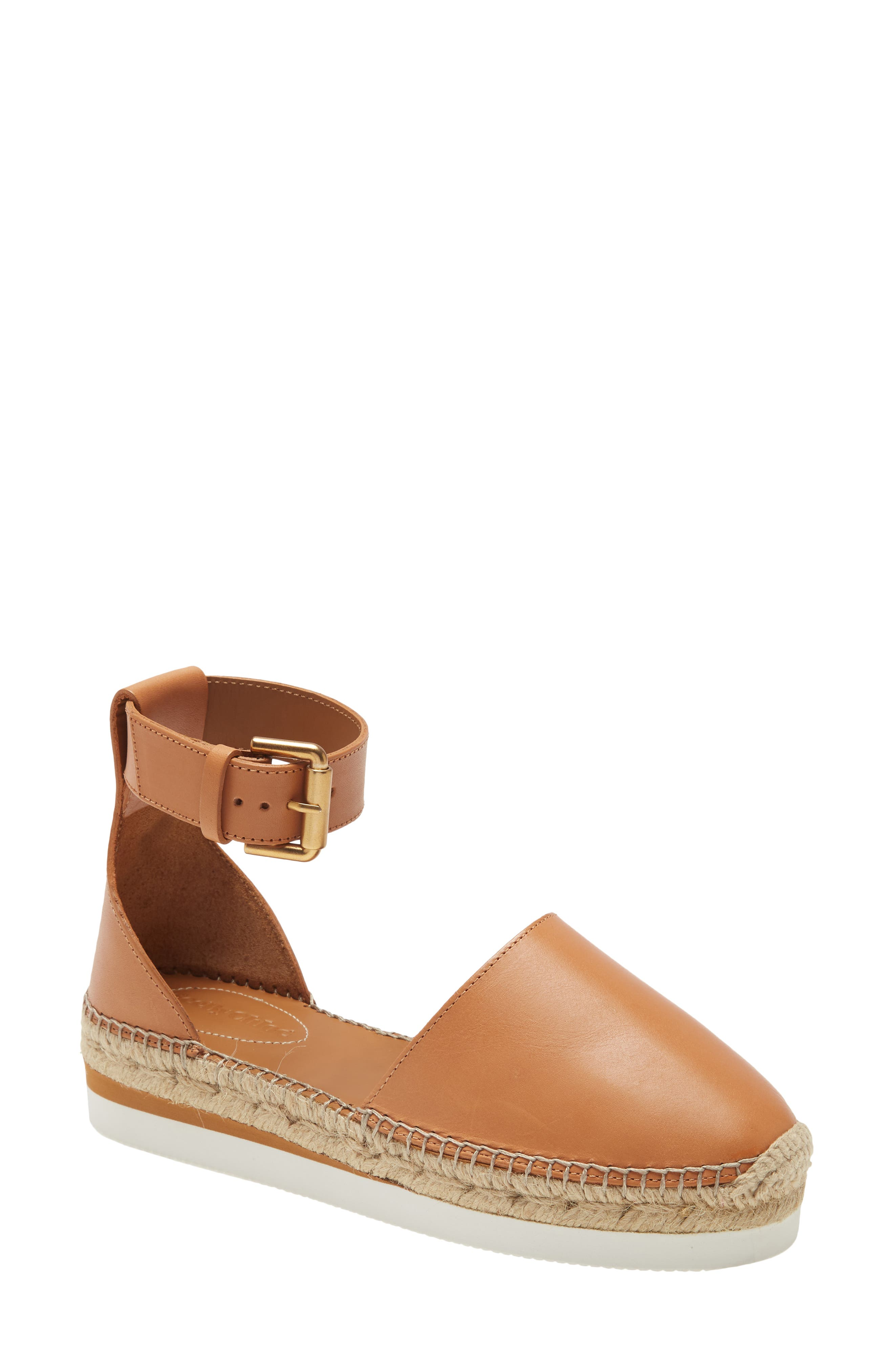 Women's See by Chloé Shoes   Nordstrom