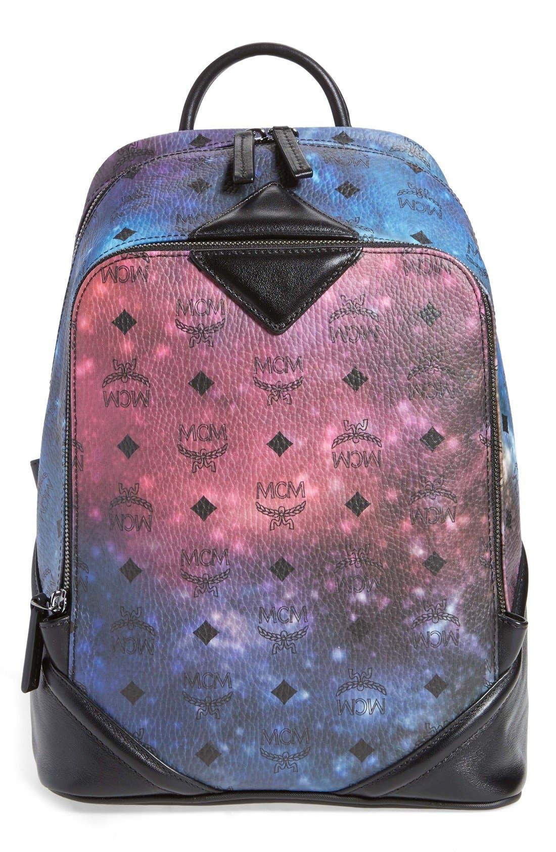 dc6a23fc97 nike galaxy backpack Sale