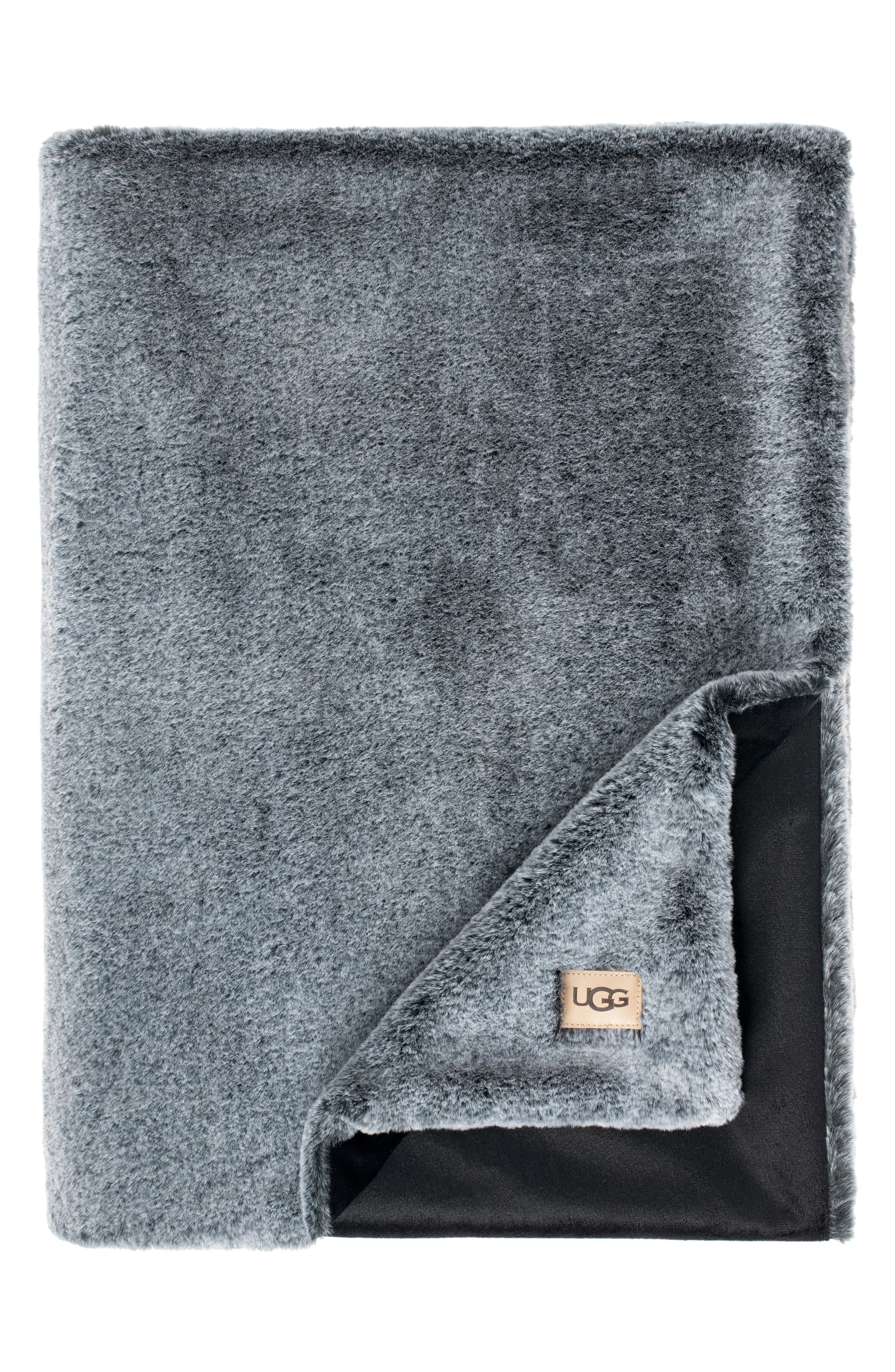 UGG® Blankets \u0026 Throws   Nordstrom