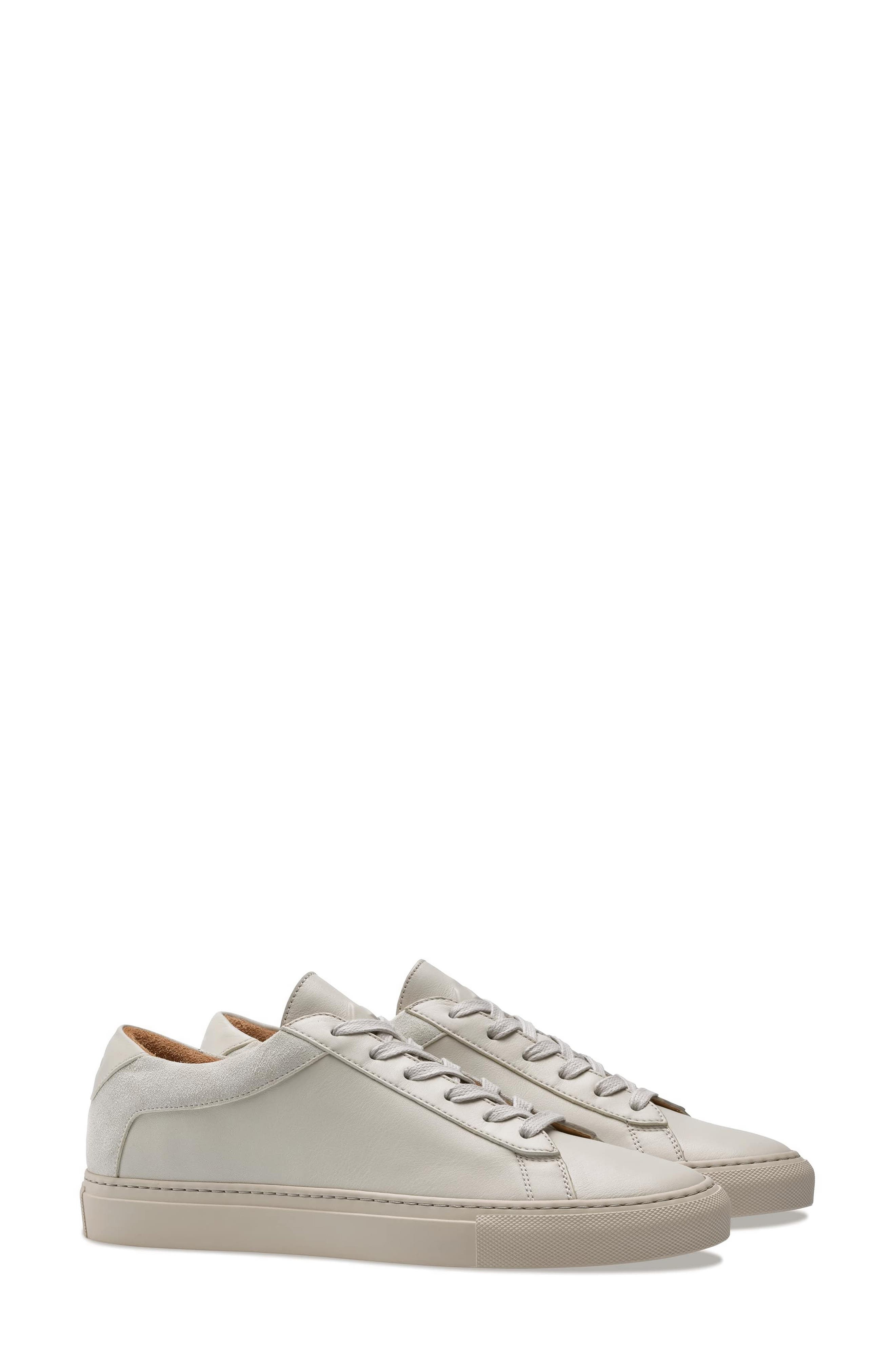 Men's Offwhite Shoes   Nordstrom