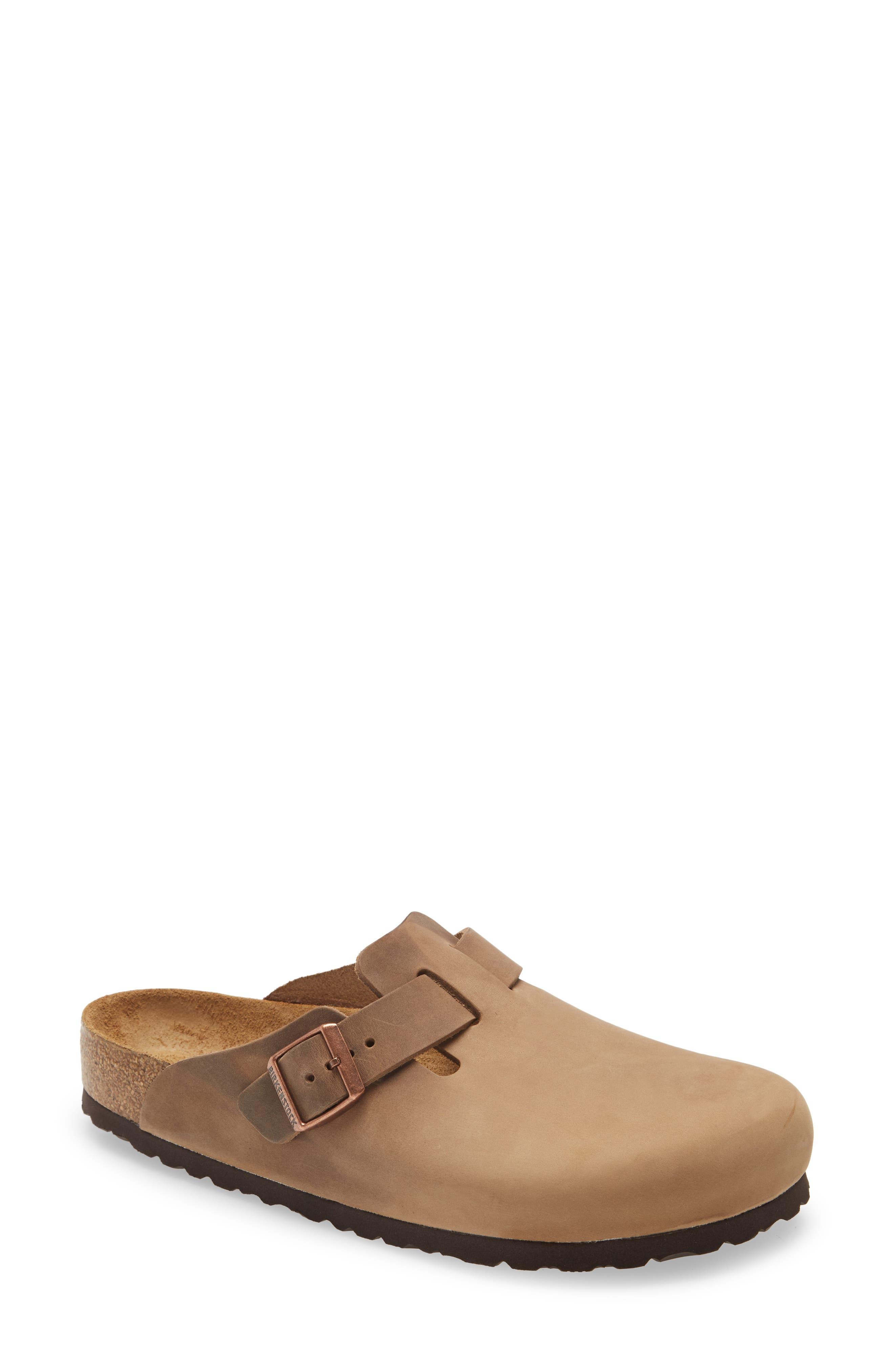 Men's Loafers \u0026 Slip-Ons   Nordstrom