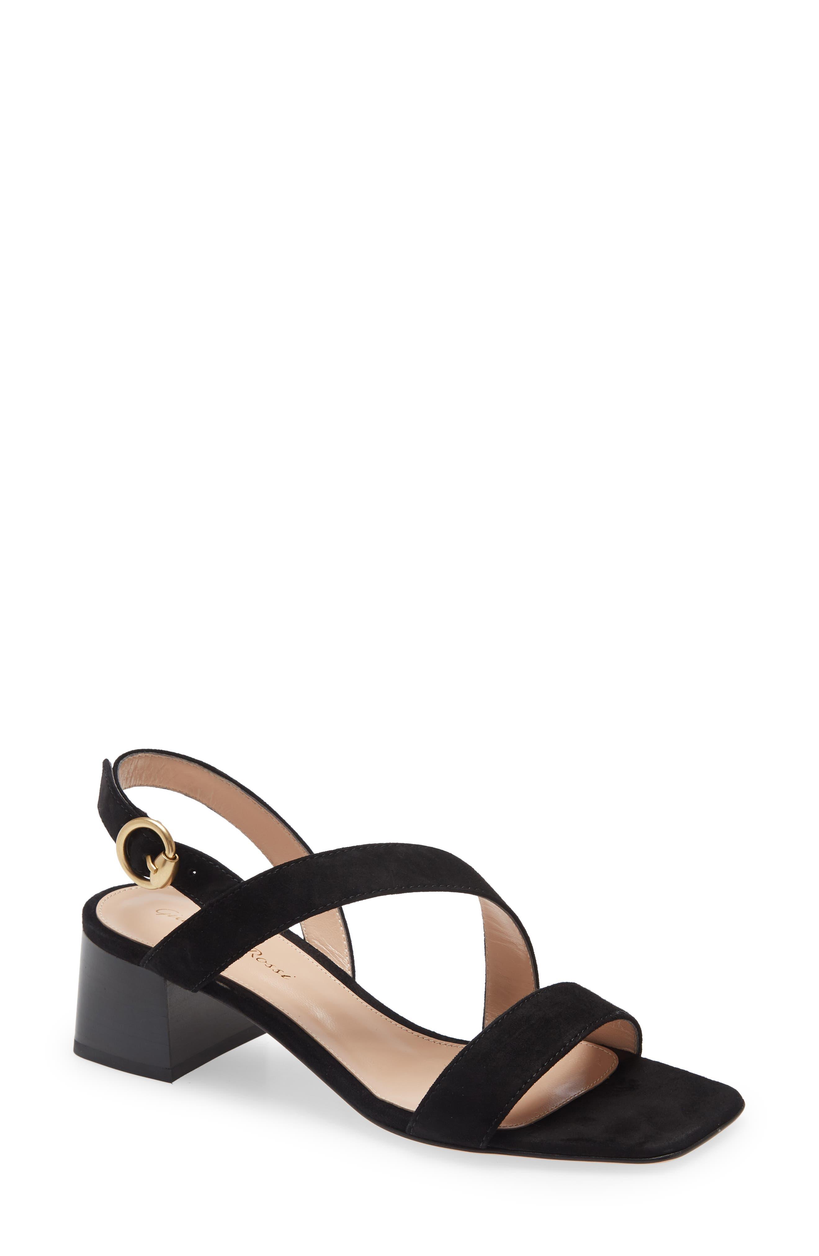 Designer Shoes: Sale | Nordstrom