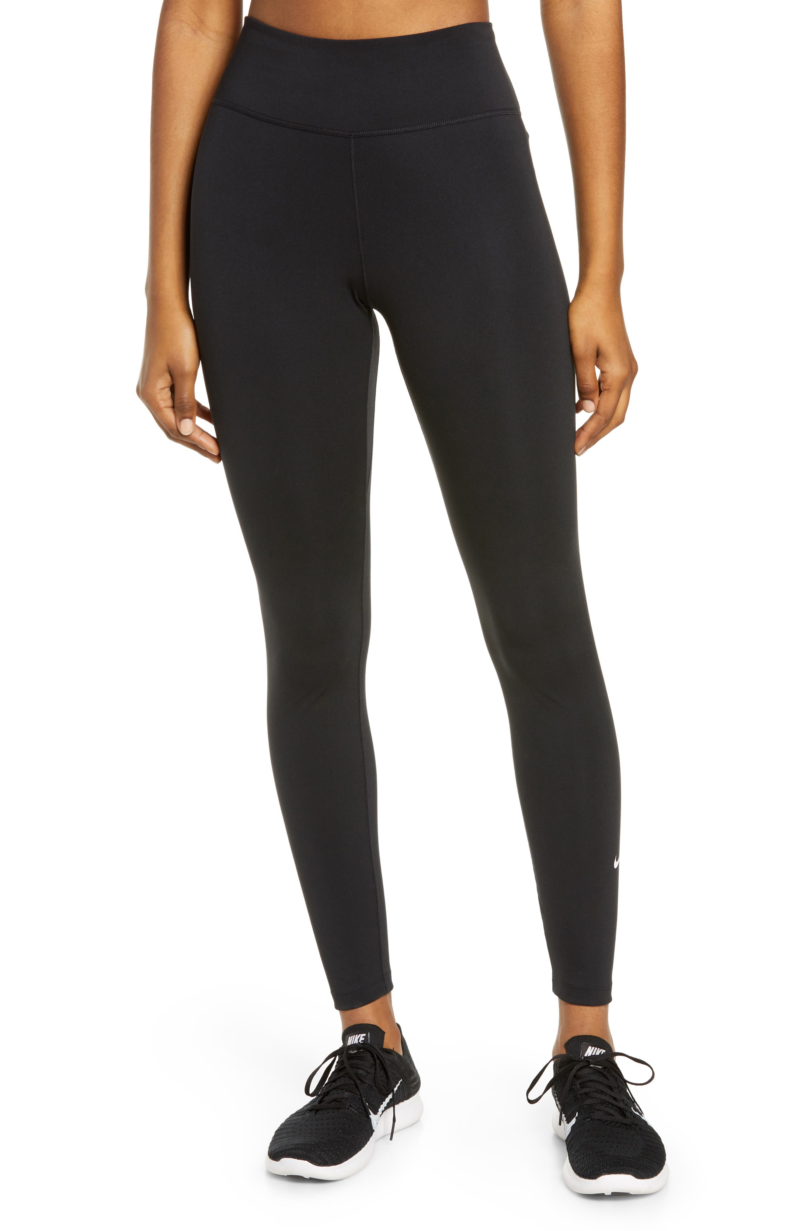 Leggings Ruja Womens Pro Modern Athletic Fitness Workout Yoga Pants