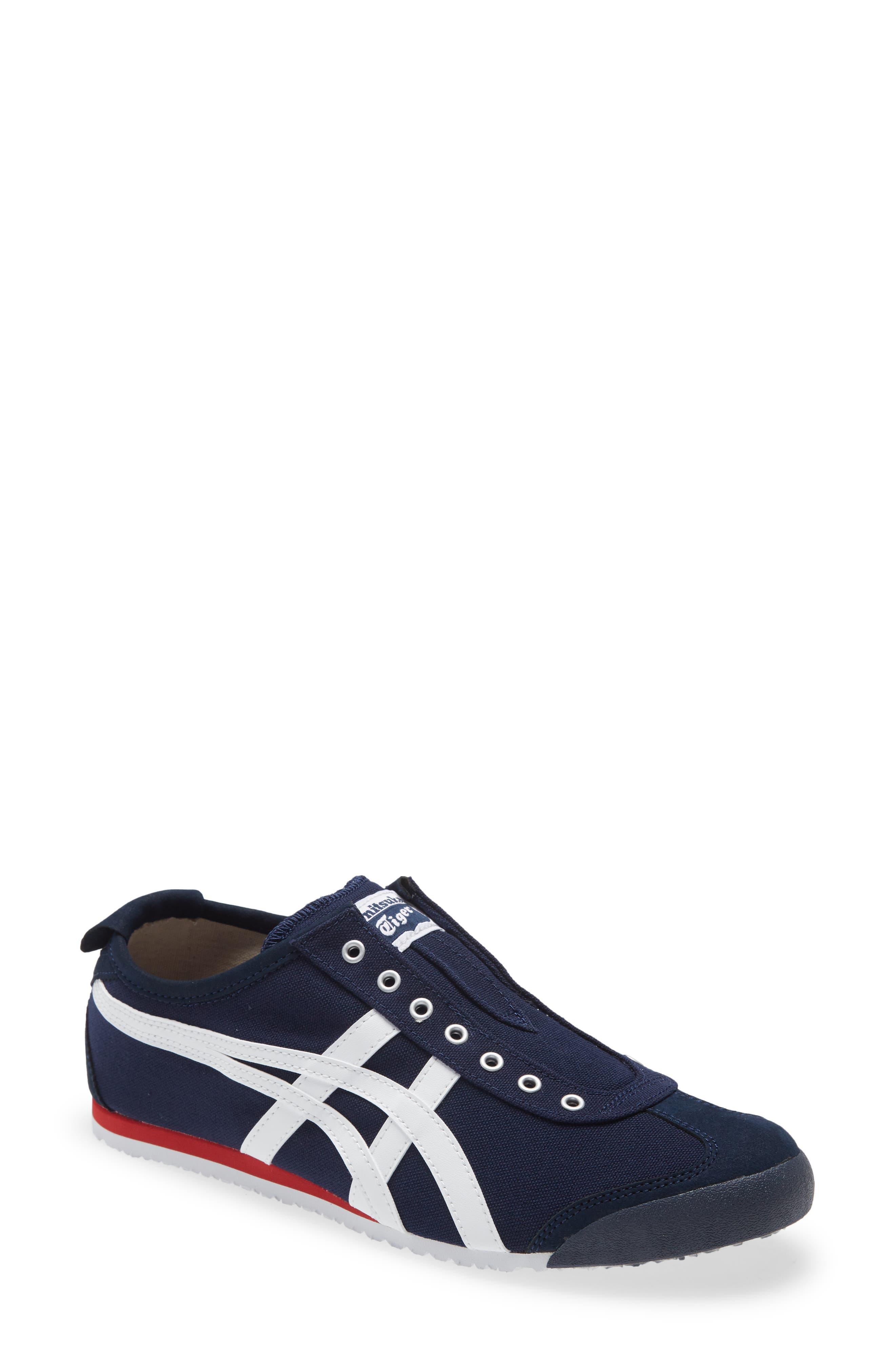 Men's Onitsuka Tiger™ Shoes   Nordstrom