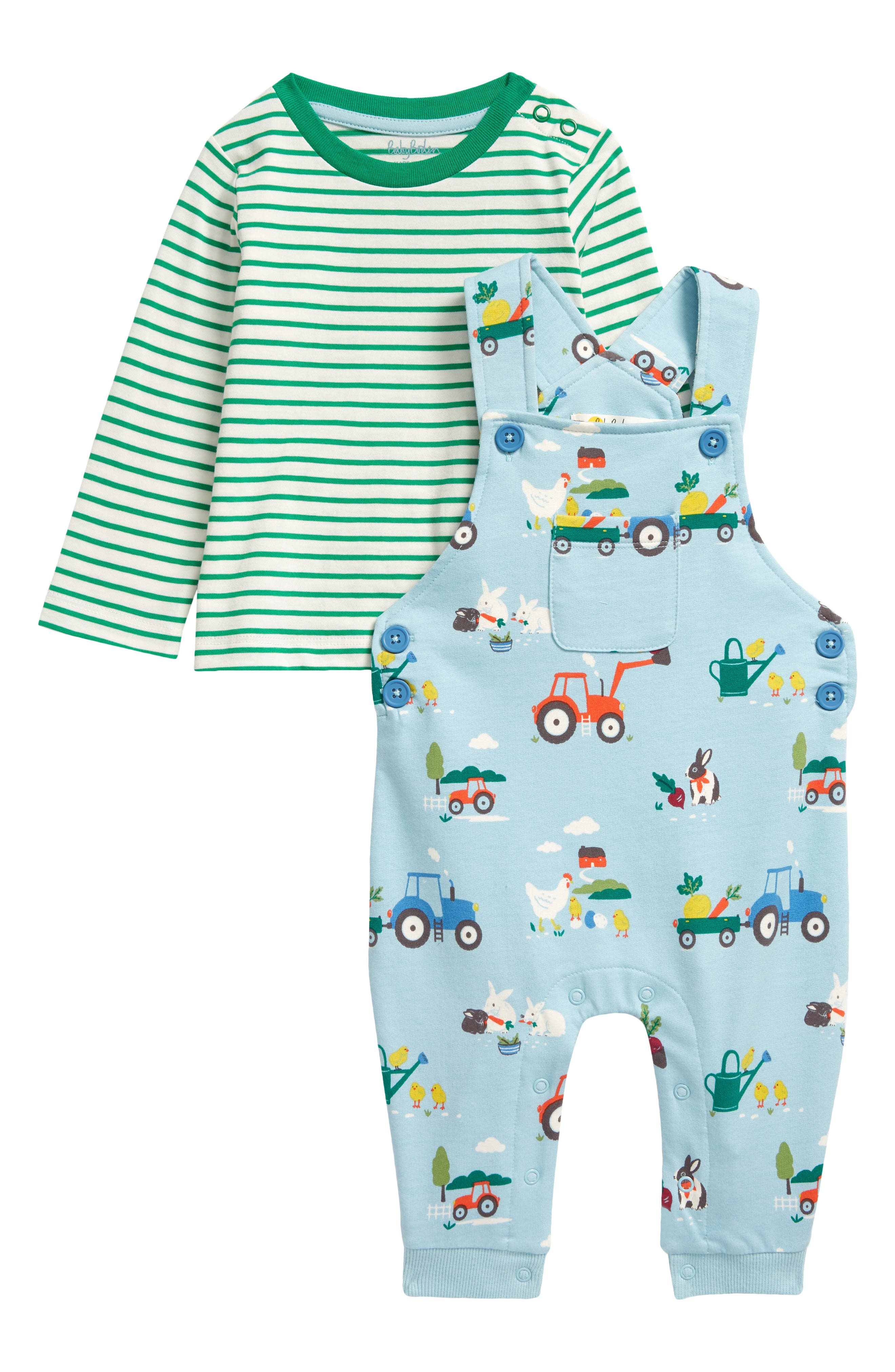 Baby Boden Beautiful Floral Super Soft Jersey Single Sleepsuit Romper NB-24Mnths