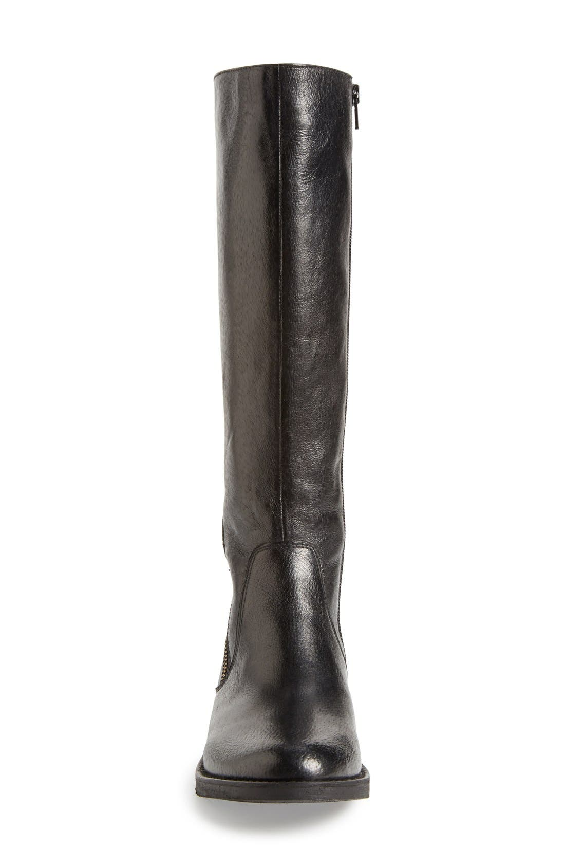 Alternate Image 3  - Steve Madden 'Abbyy' Boot (Women)