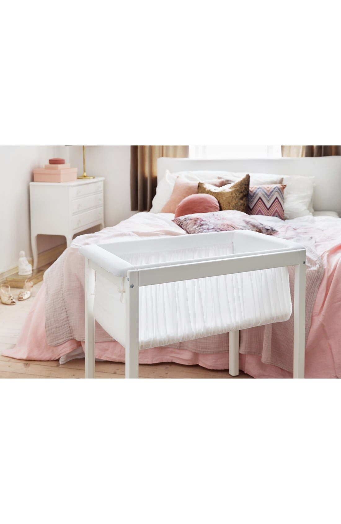 Alternate Image 8  - Stokke 'Home™' Cradle