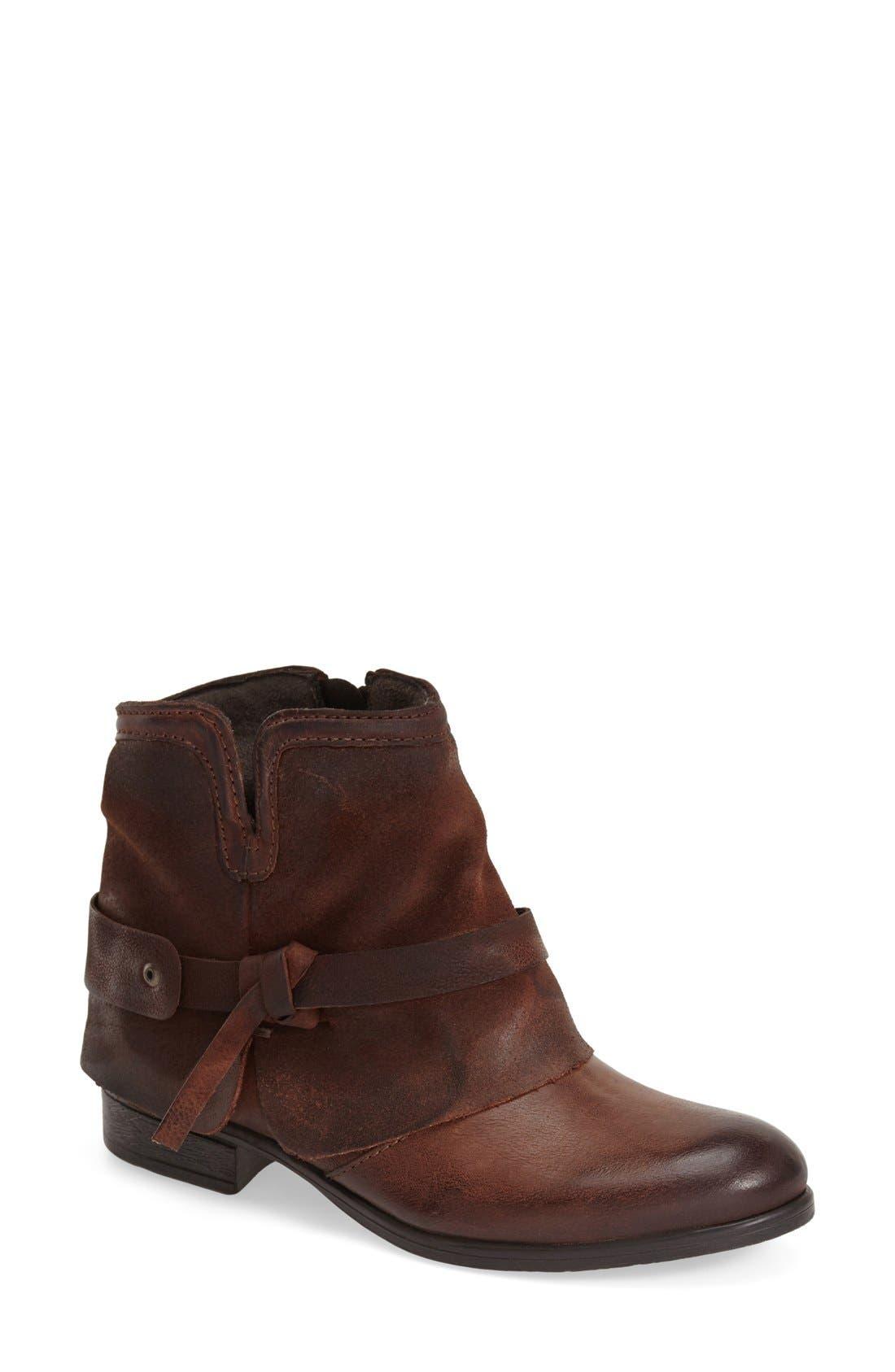 Main Image - Miz Mooz 'Seymour' Boot (Women)