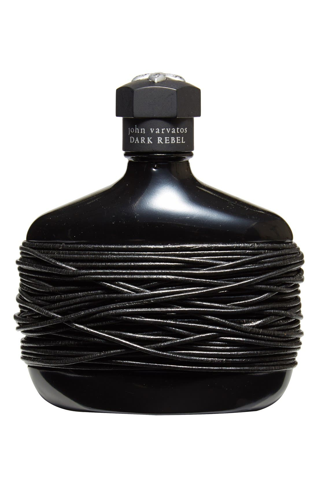 John Varvatos 'Dark Rebel' Eau de Toilette