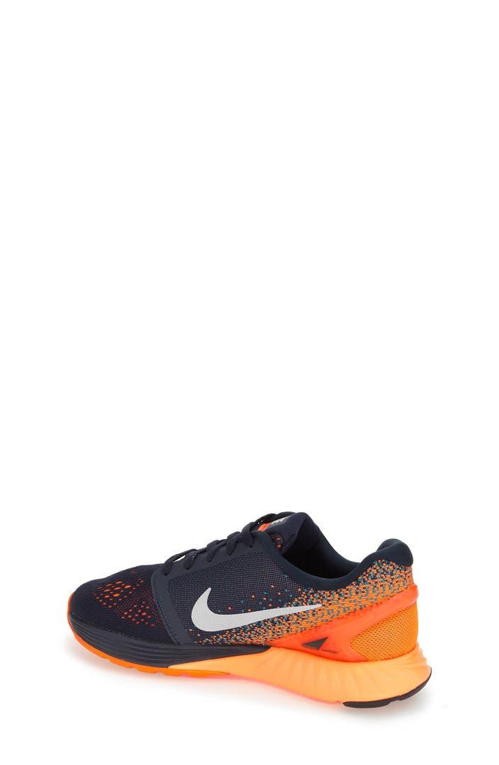 d1d5594ee59f9 ... Nike Lunarglide 7 Running Shoe (Big Kid) Nordstrom . ...