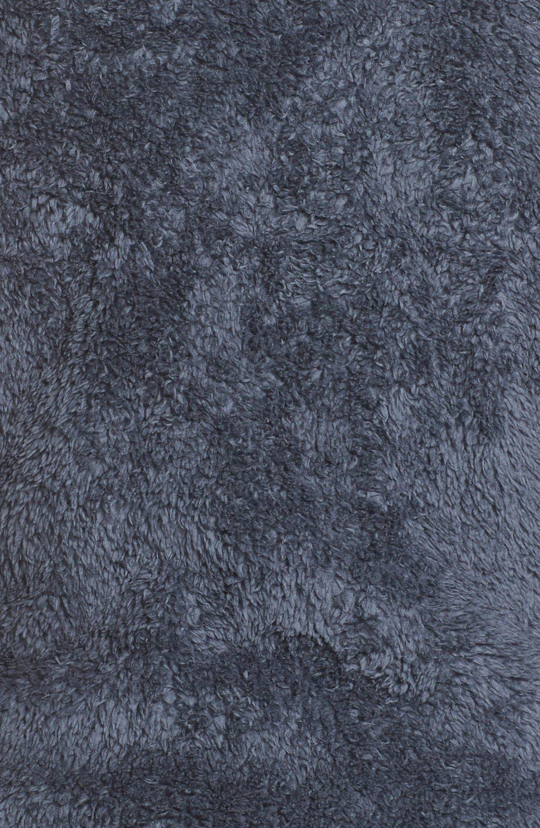 Alternate Image 7  - Patagonia 'Los Gatos' Water Resistant Fleece Jacket